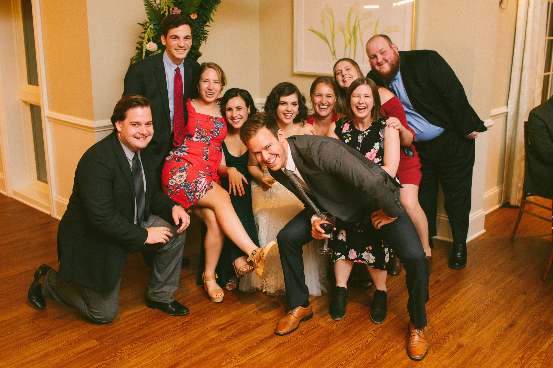 Wedding at the Glidden House in Cleveland 2 33.jpg