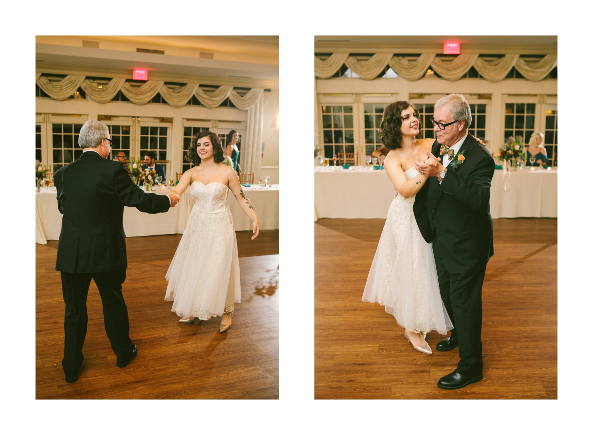Wedding at the Glidden House in Cleveland 2 36.jpg