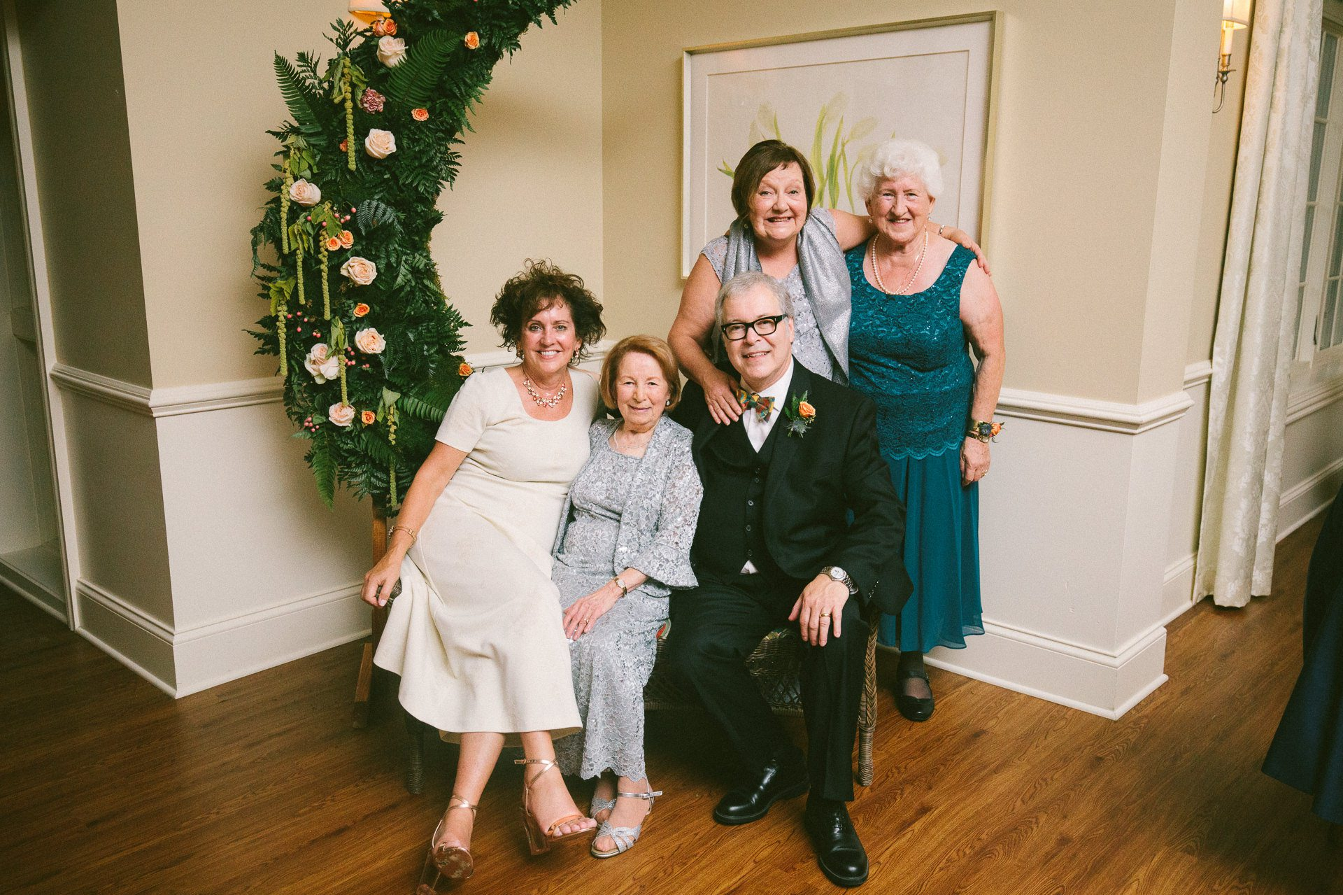 Wedding at the Glidden House in Cleveland 2 35.jpg