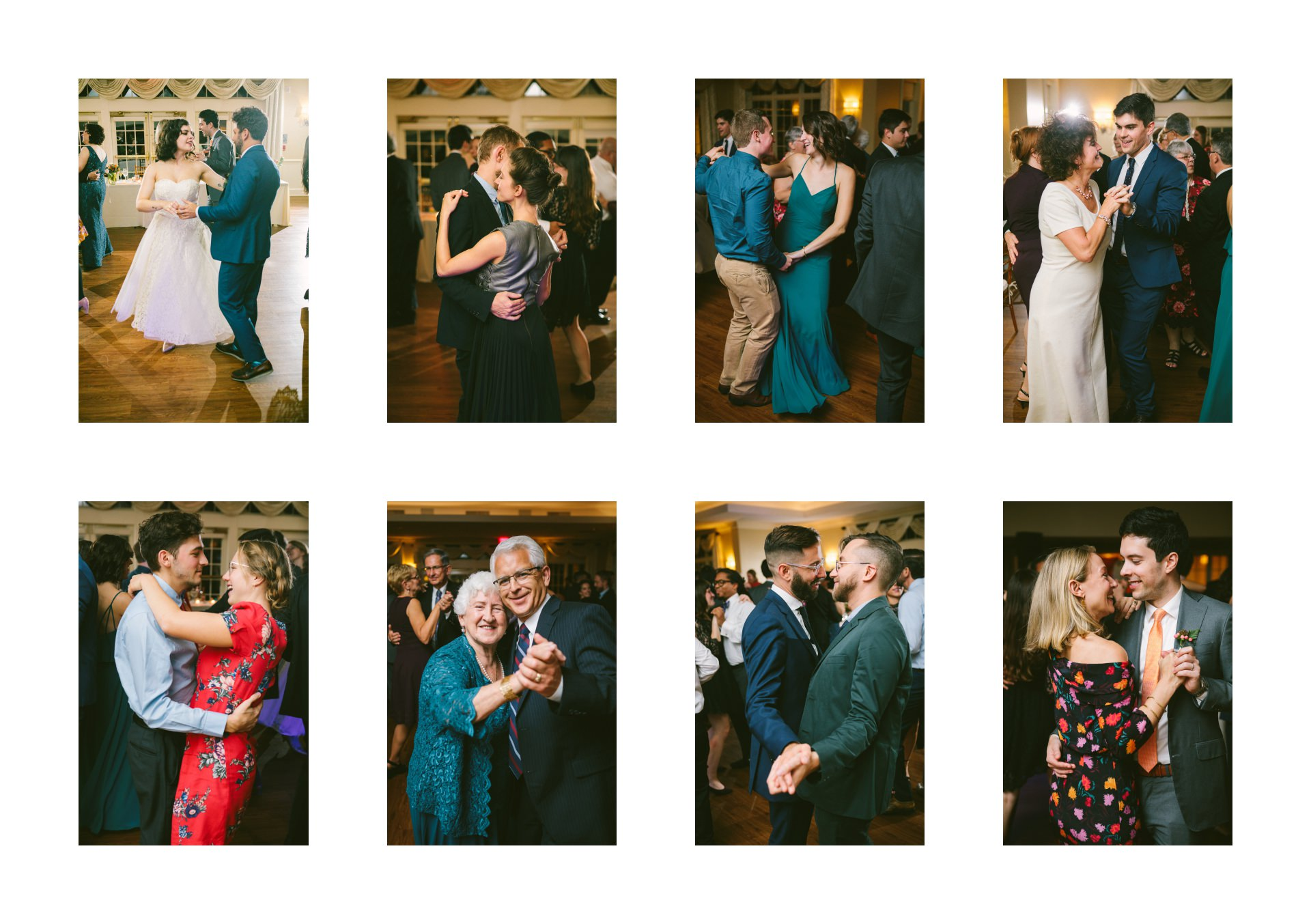 Wedding at the Glidden House in Cleveland 2 39.jpg