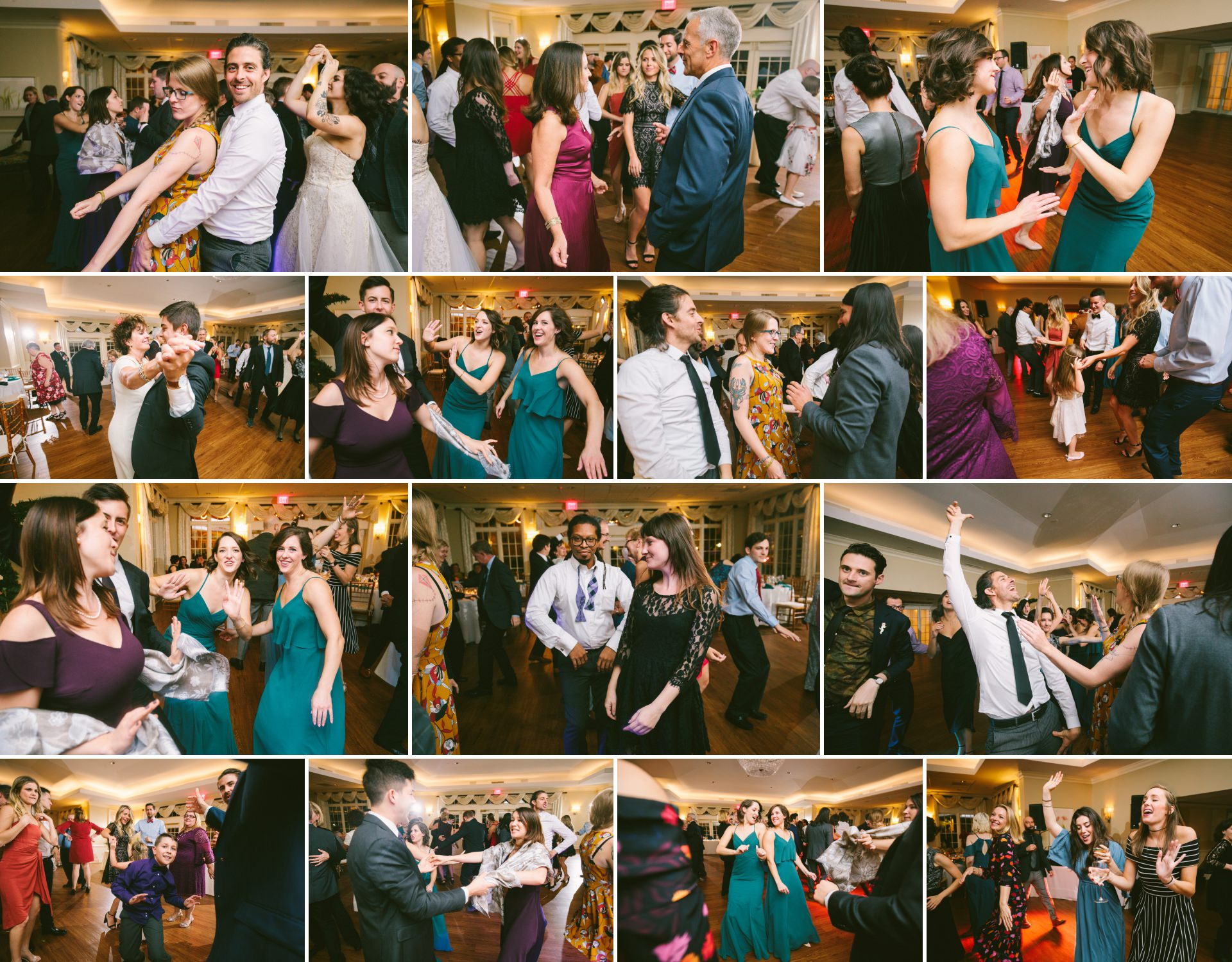 Wedding at the Glidden House in Cleveland 2 41.jpg