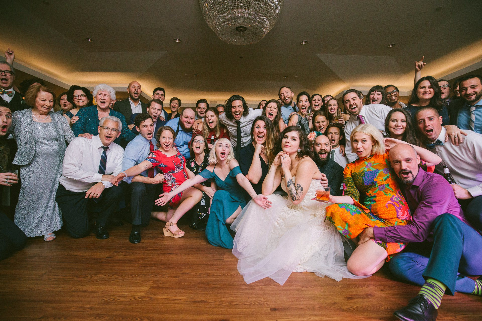 Wedding at the Glidden House in Cleveland 2 50.jpg