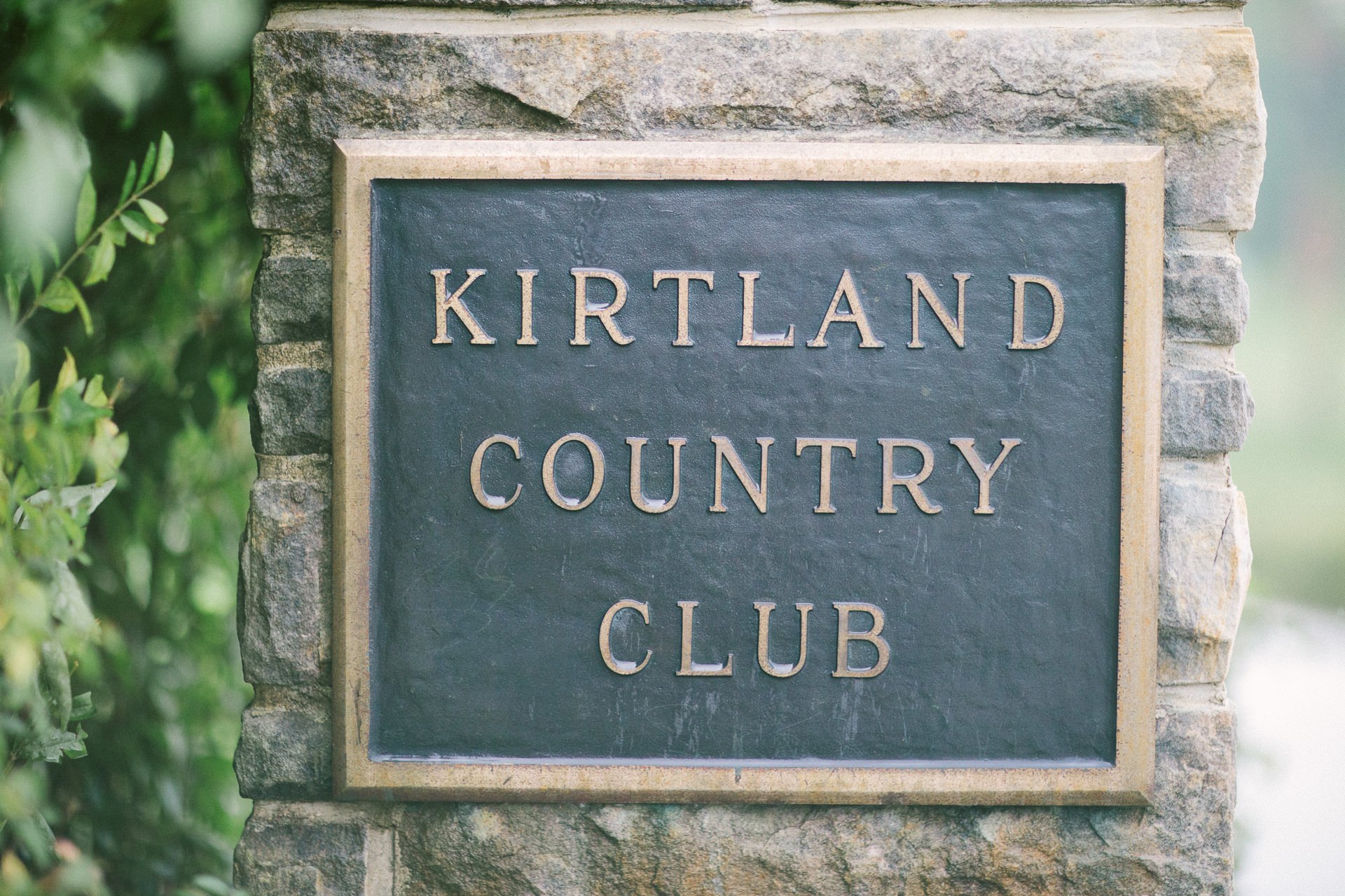 Wedding at Kirtland Country Club in Willoughby 1 3.jpg