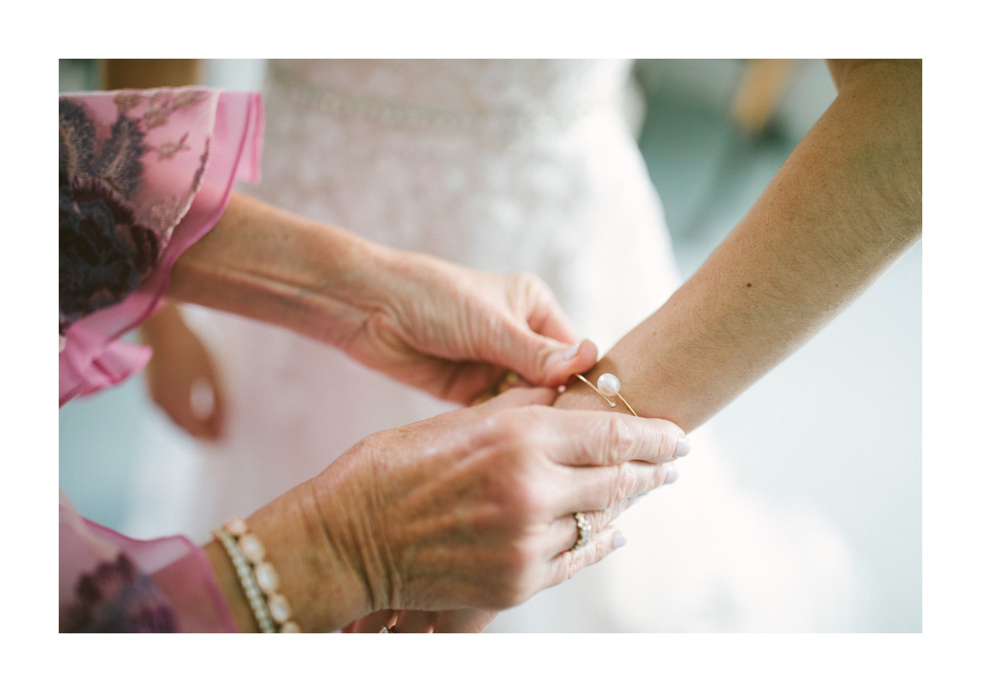 Wedding at Kirtland Country Club in Willoughby 1 44.jpg