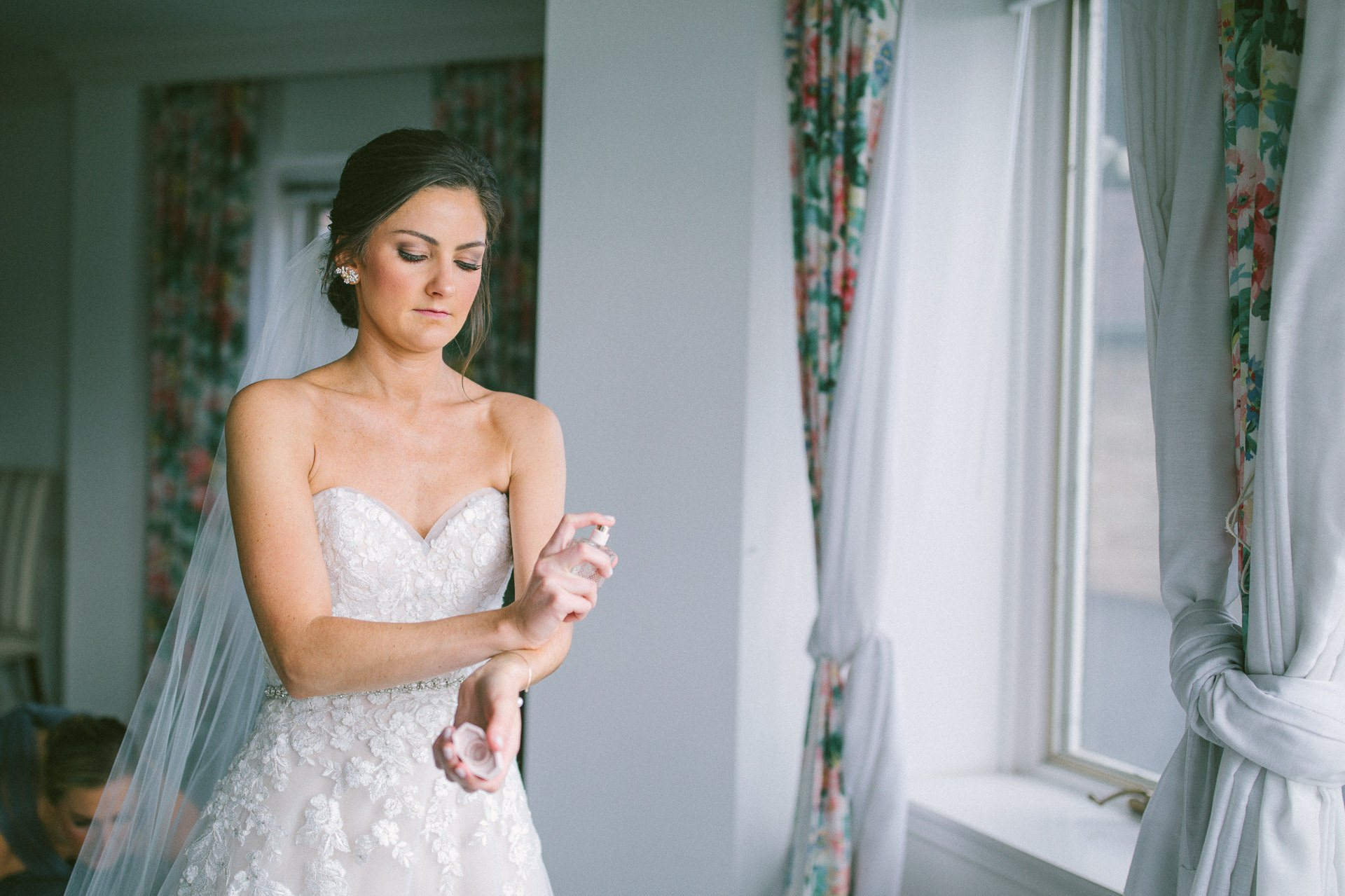 Wedding at Kirtland Country Club in Willoughby 2 2.jpg