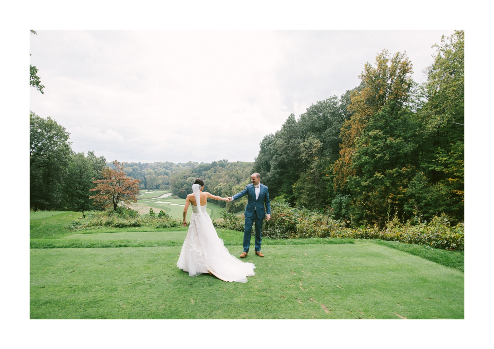 Wedding at Kirtland Country Club in Willoughby 2 9.jpg