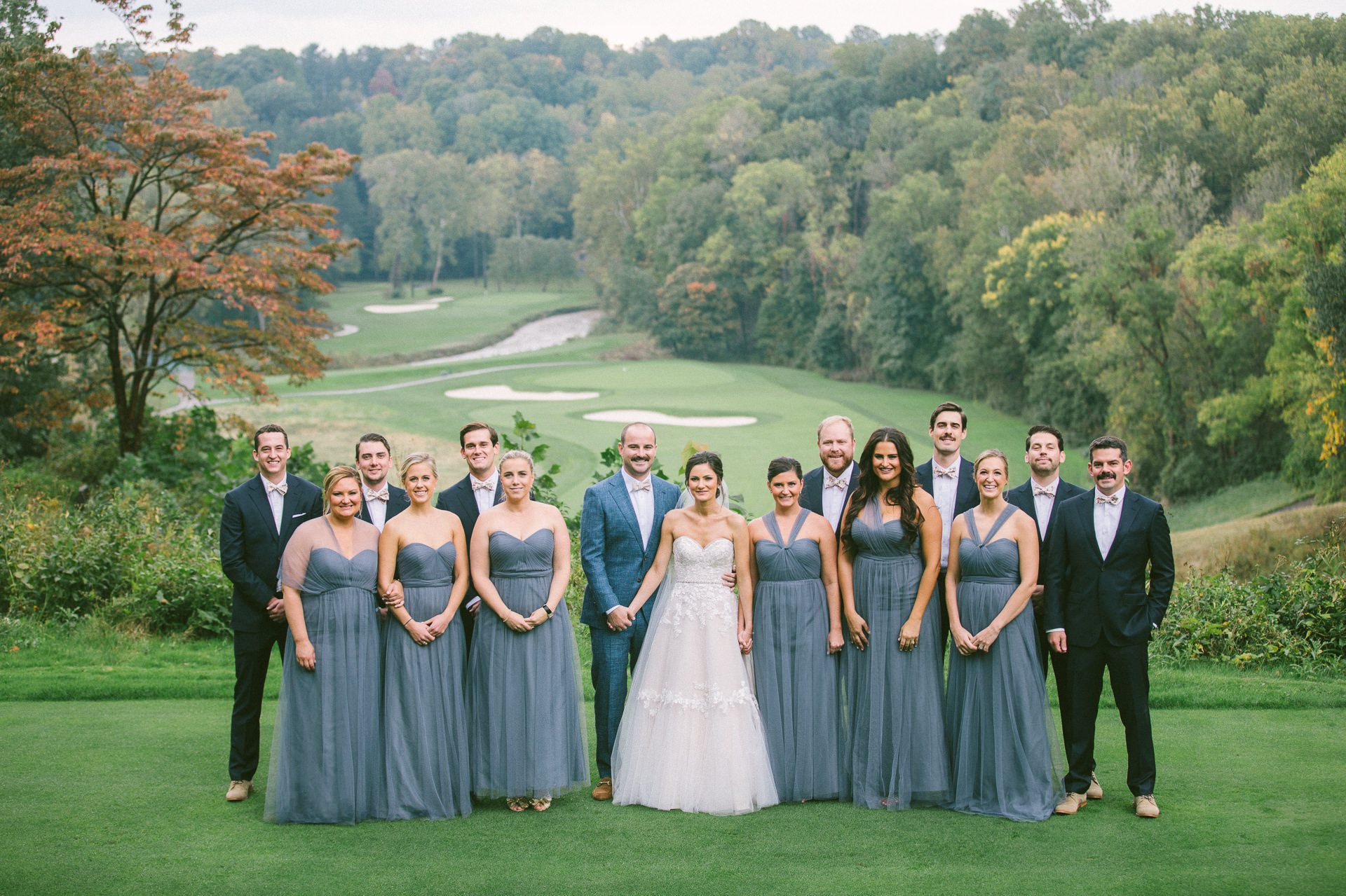 Wedding at Kirtland Country Club in Willoughby 2 13.jpg
