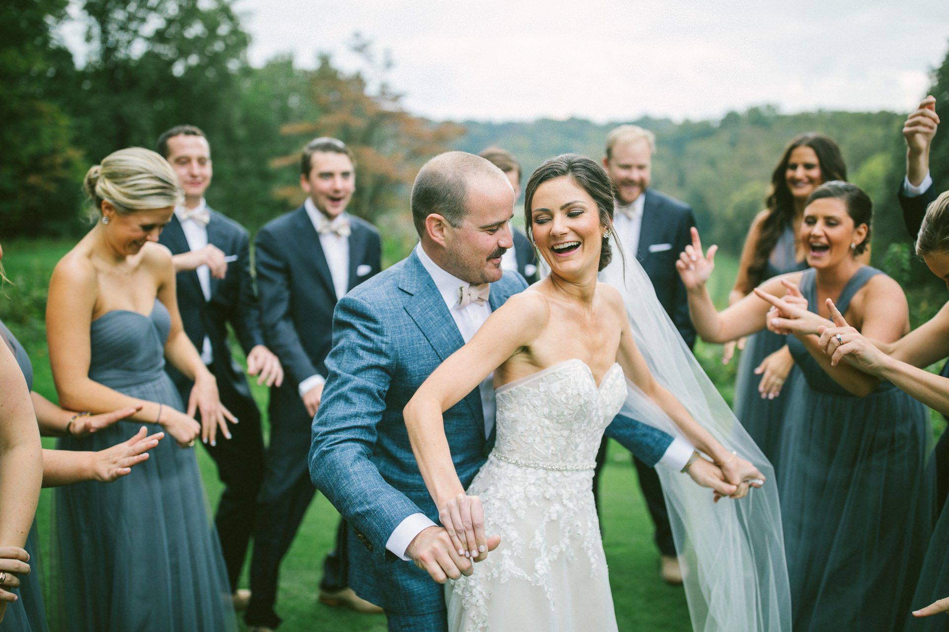 Wedding at Kirtland Country Club in Willoughby 2 17.jpg