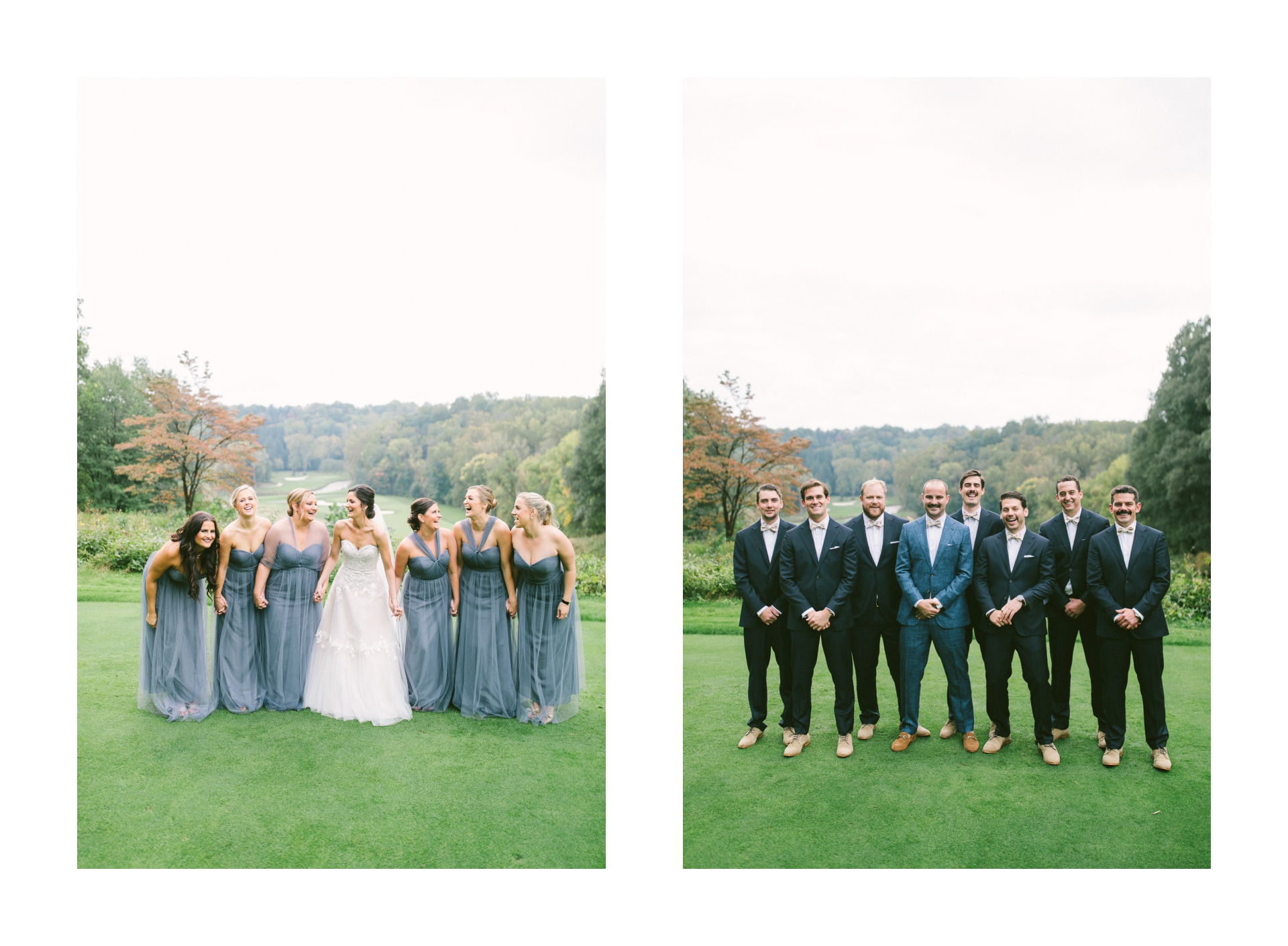 Wedding at Kirtland Country Club in Willoughby 2 20.jpg