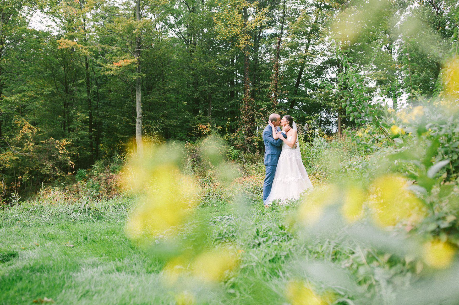 Wedding at Kirtland Country Club in Willoughby 2 23.jpg
