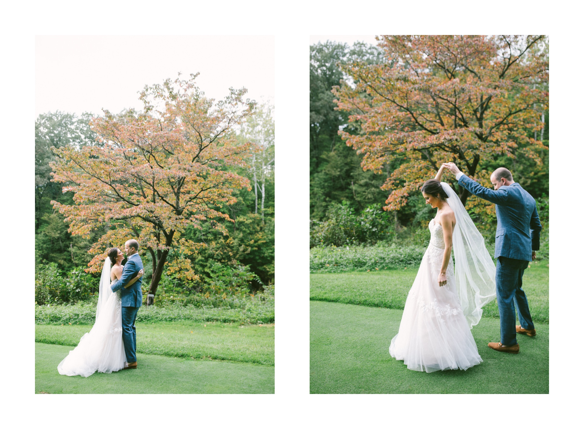 Wedding at Kirtland Country Club in Willoughby 2 27.jpg