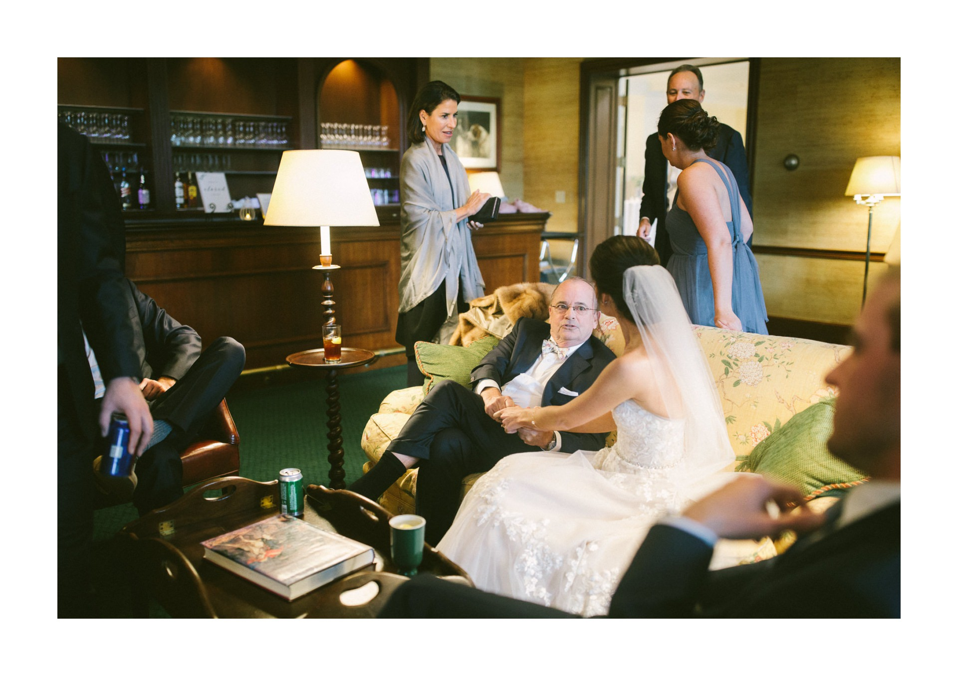 Wedding at Kirtland Country Club in Willoughby 2 34.jpg