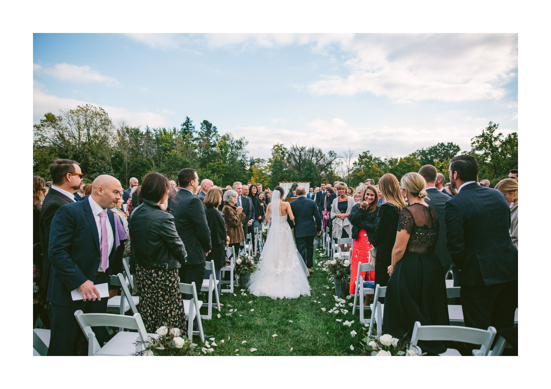 Wedding at Kirtland Country Club in Willoughby 2 47.jpg