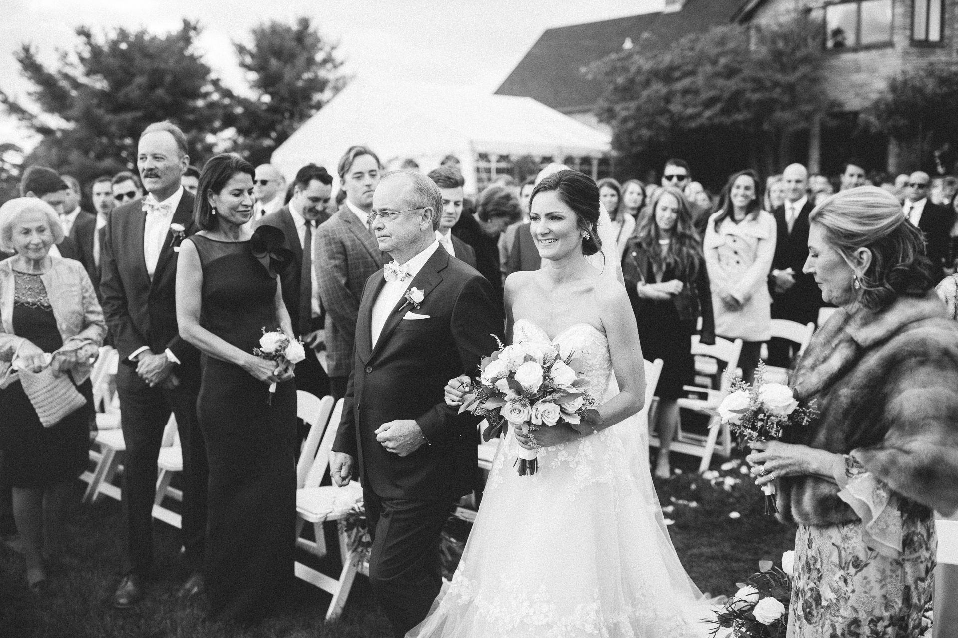 Wedding at Kirtland Country Club in Willoughby 2 50.jpg