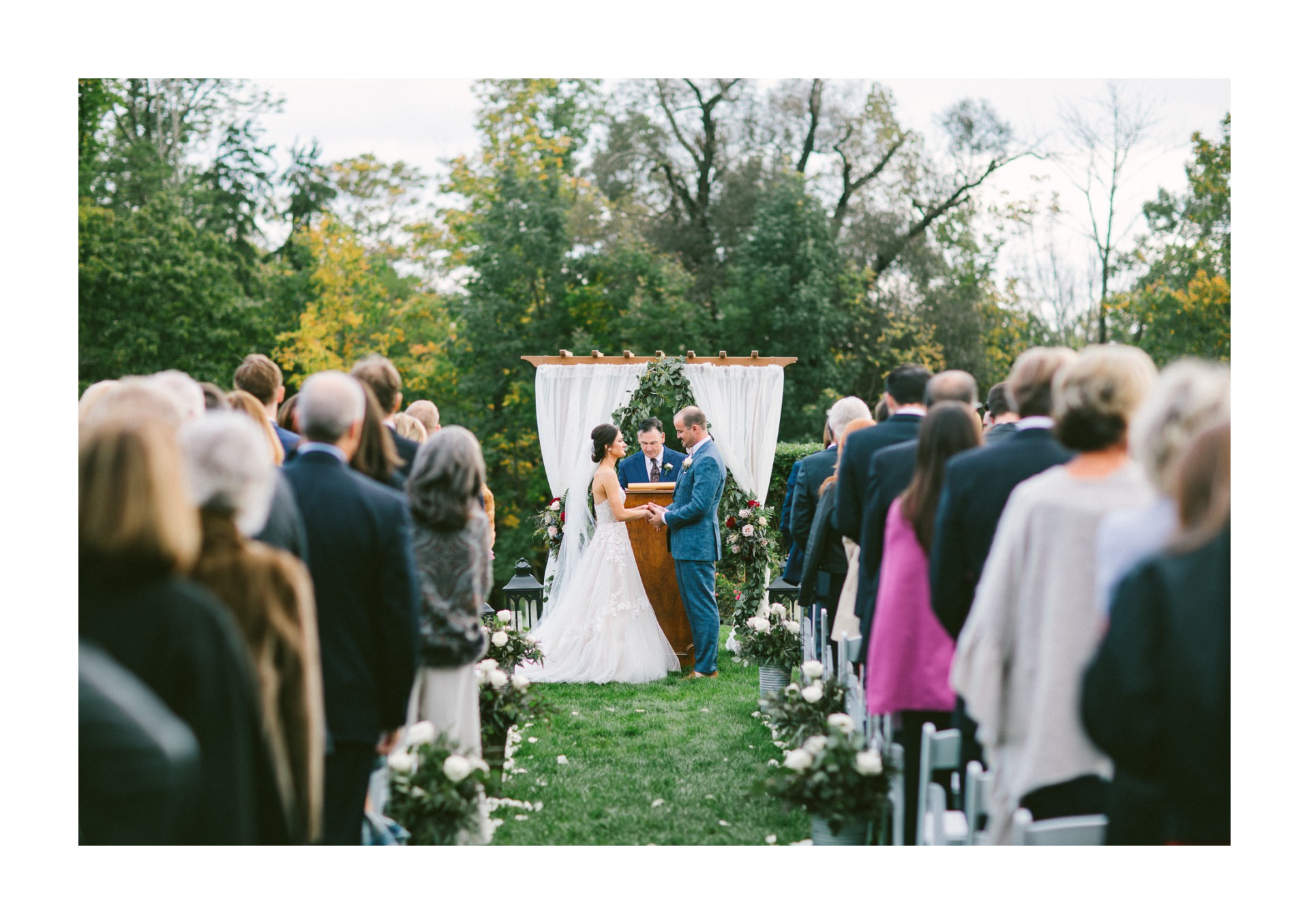 Wedding at Kirtland Country Club in Willoughby 3 2.jpg