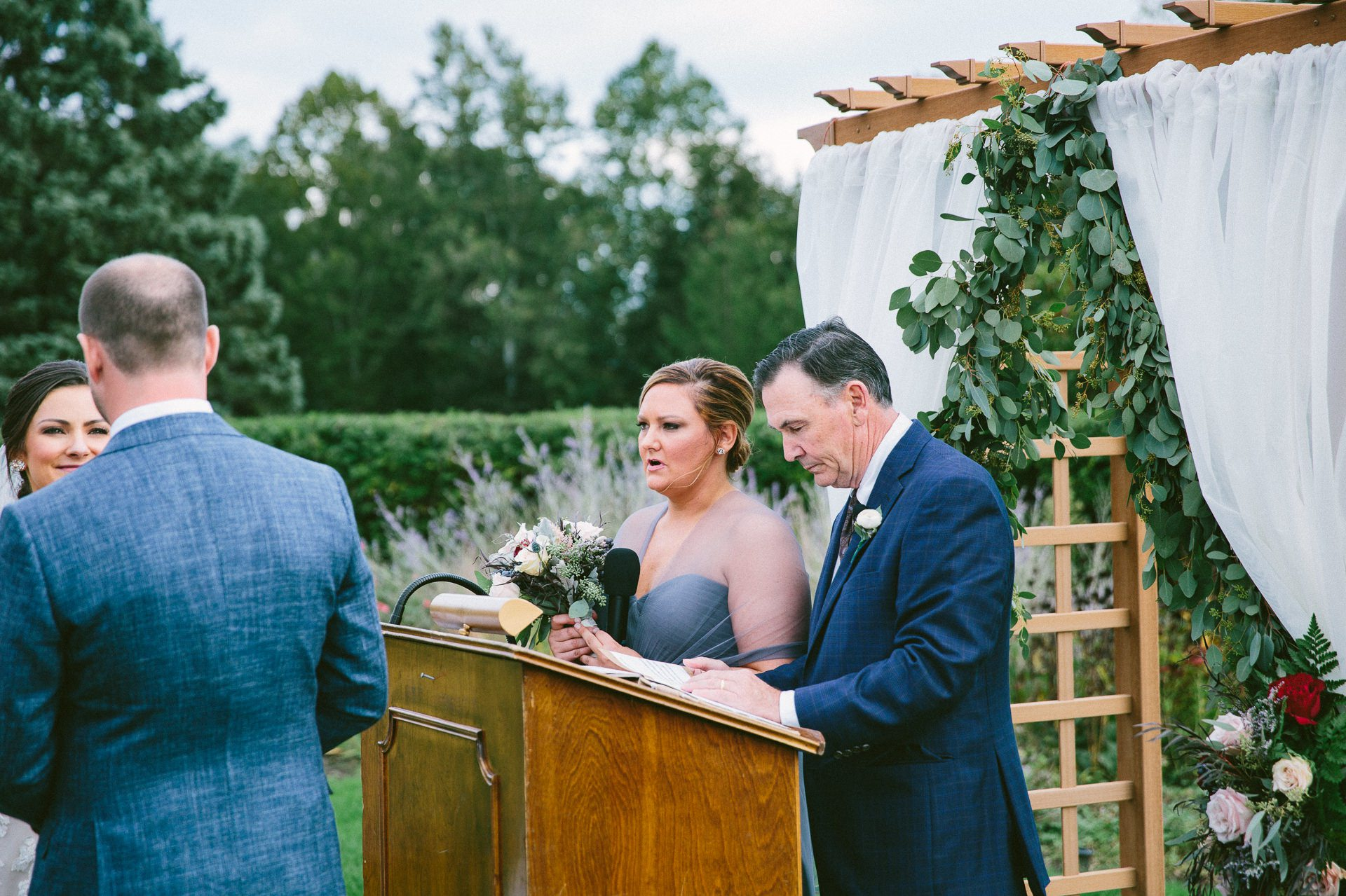 Wedding at Kirtland Country Club in Willoughby 3 3.jpg