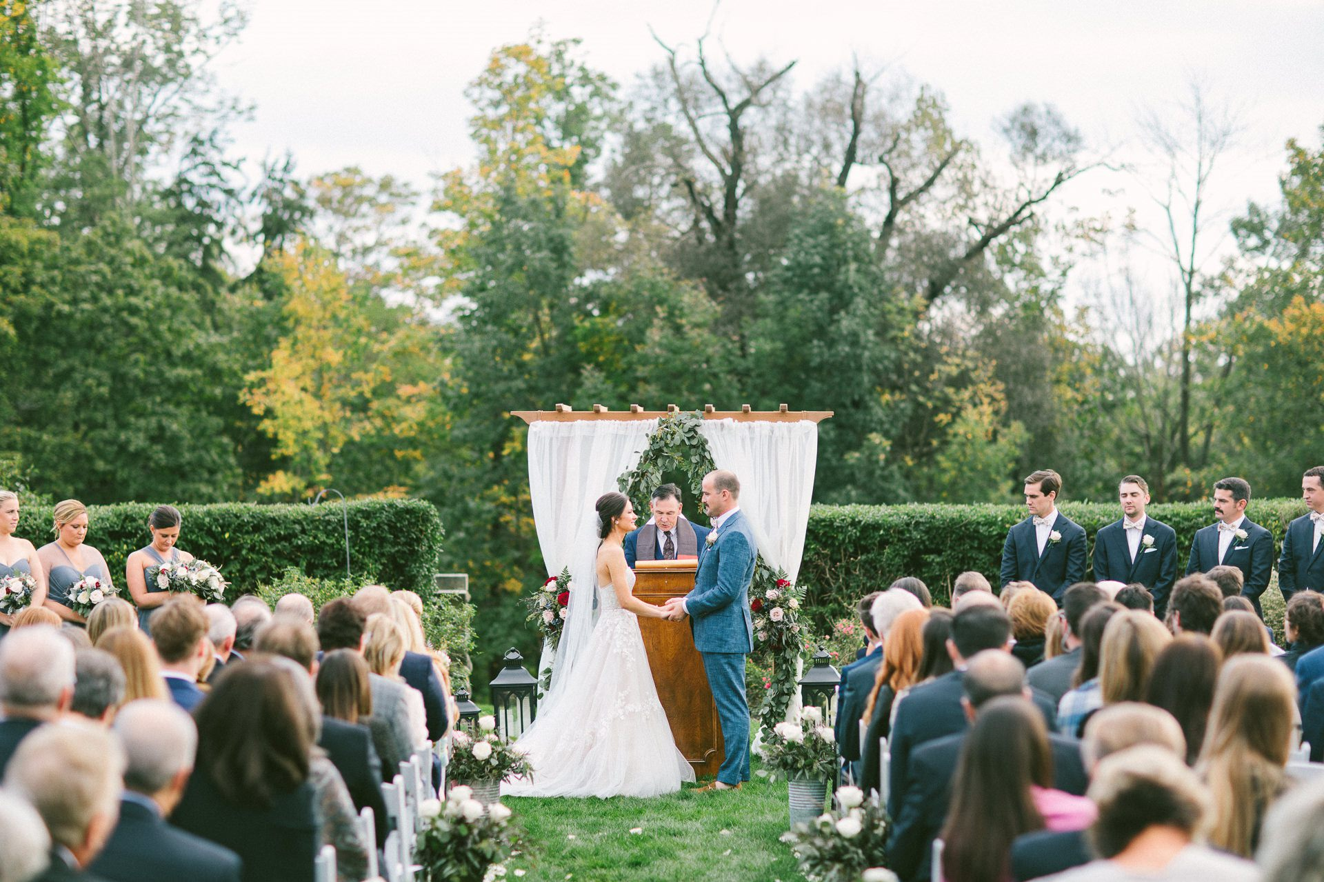 Wedding at Kirtland Country Club in Willoughby 3 5.jpg