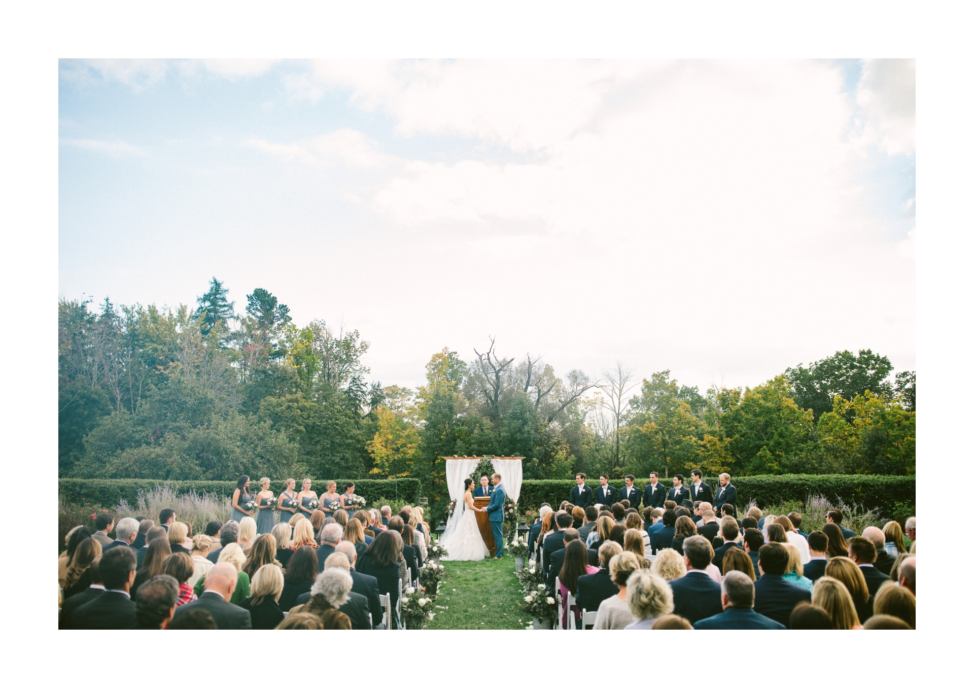 Wedding at Kirtland Country Club in Willoughby 3 4.jpg