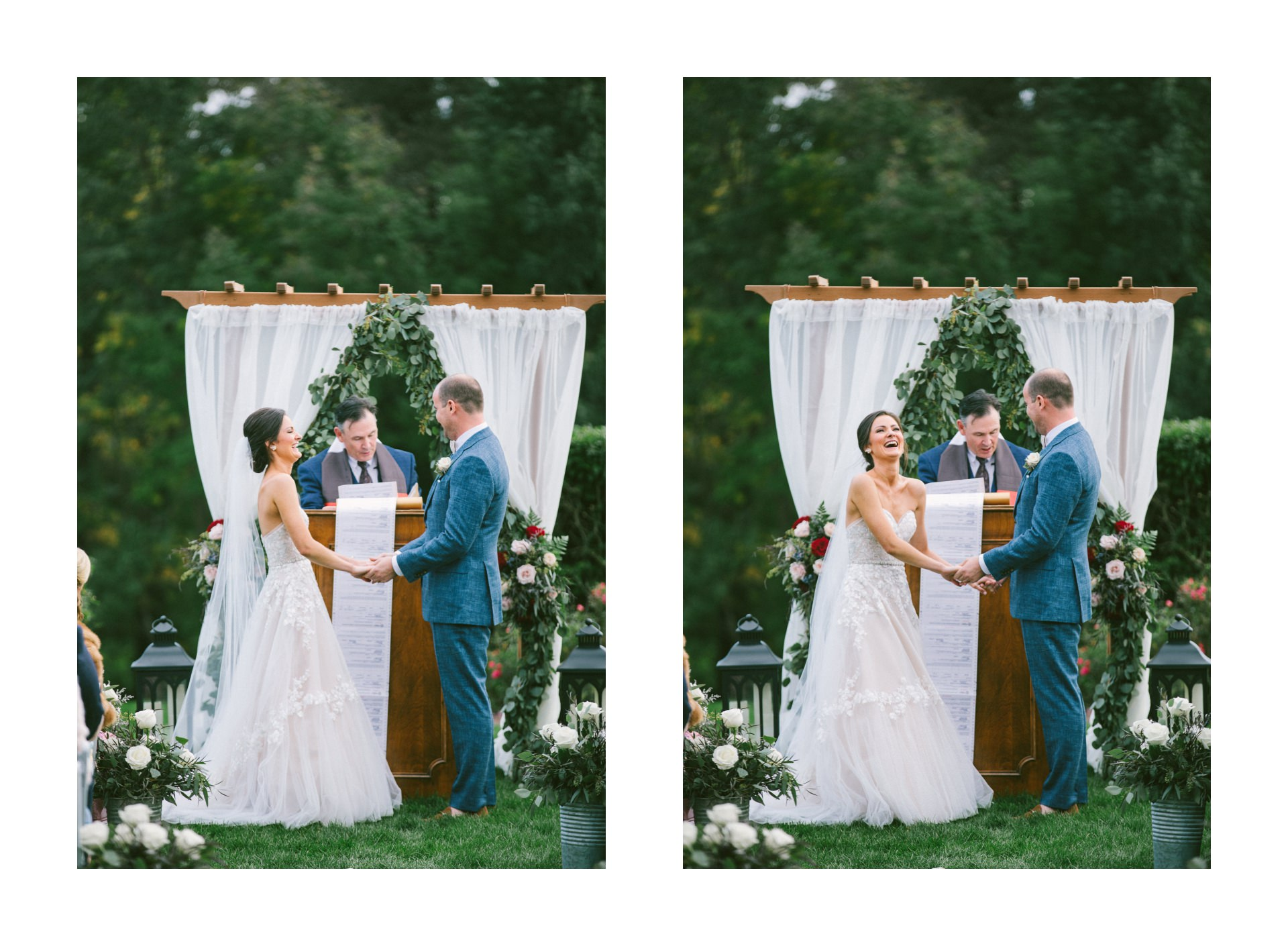 Wedding at Kirtland Country Club in Willoughby 3 6.jpg