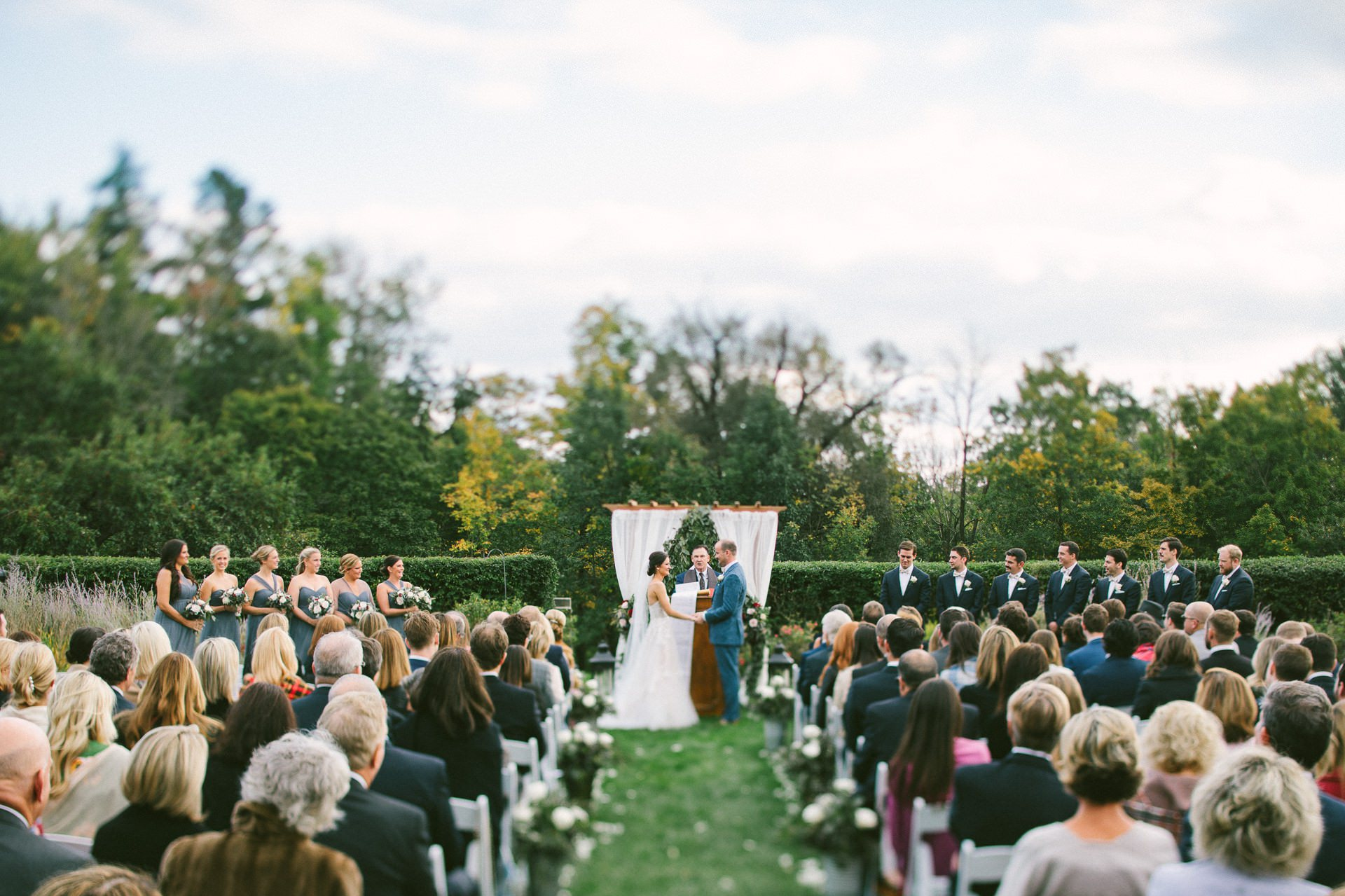 Wedding at Kirtland Country Club in Willoughby 3 7.jpg