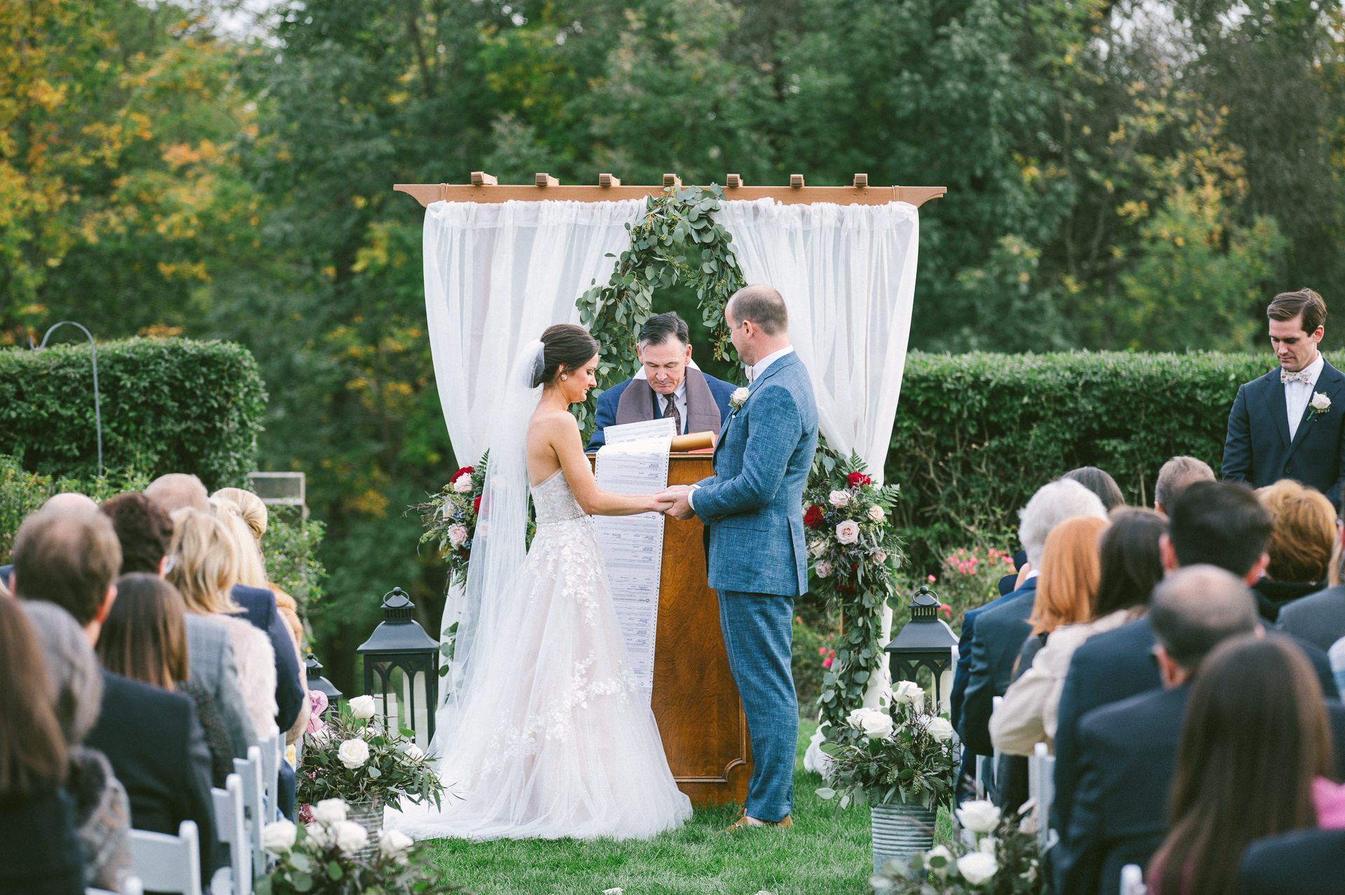 Wedding at Kirtland Country Club in Willoughby 3 9.jpg