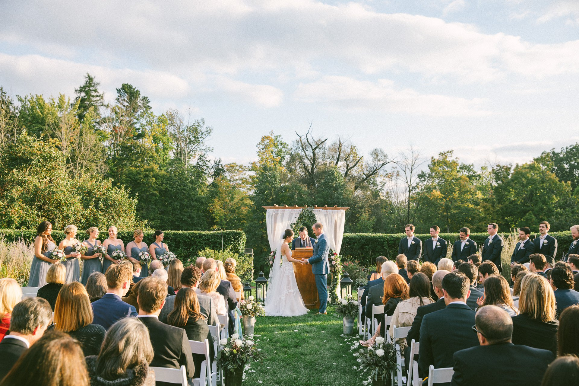 Wedding at Kirtland Country Club in Willoughby 3 13.jpg