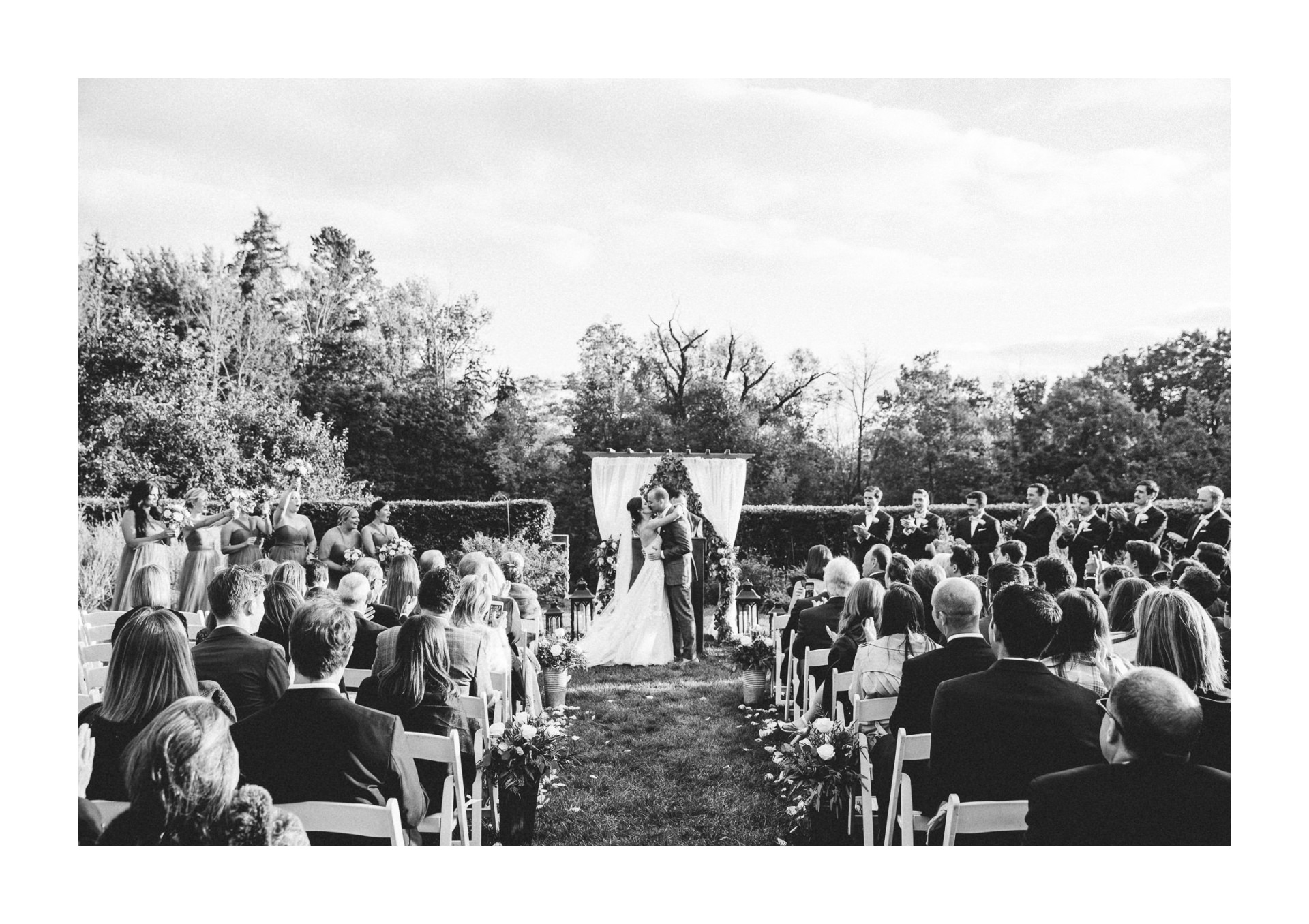 Wedding at Kirtland Country Club in Willoughby 3 14.jpg