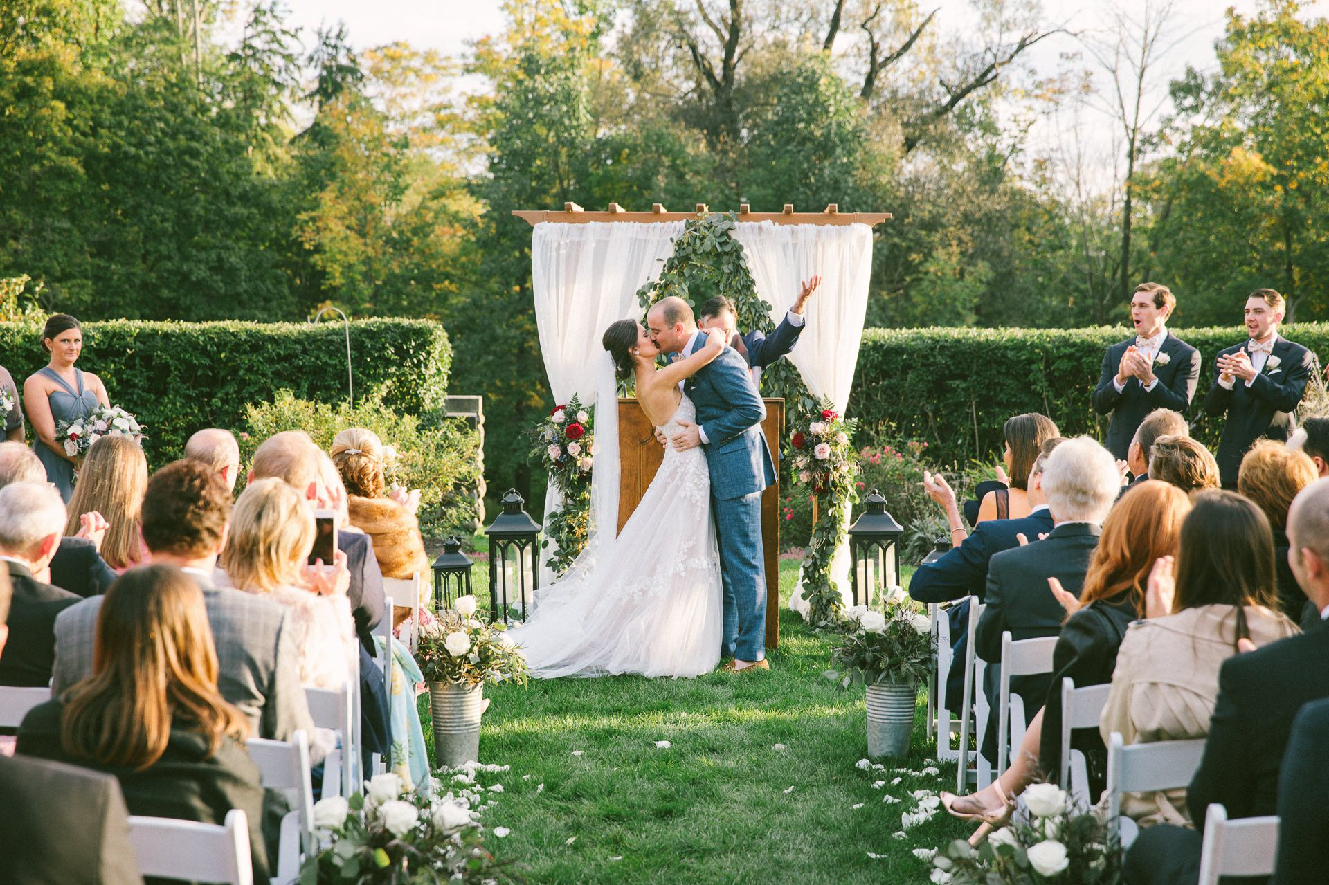 Wedding at Kirtland Country Club in Willoughby 3 15.jpg