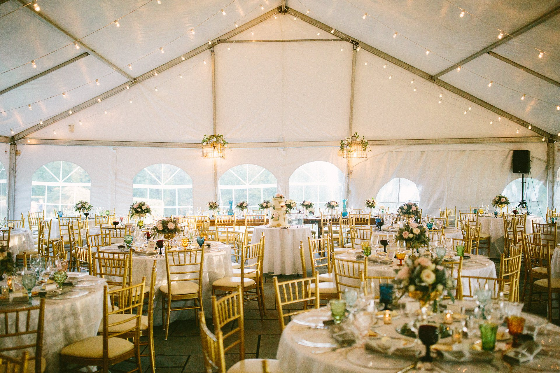Wedding at Kirtland Country Club in Willoughby 3 23.jpg