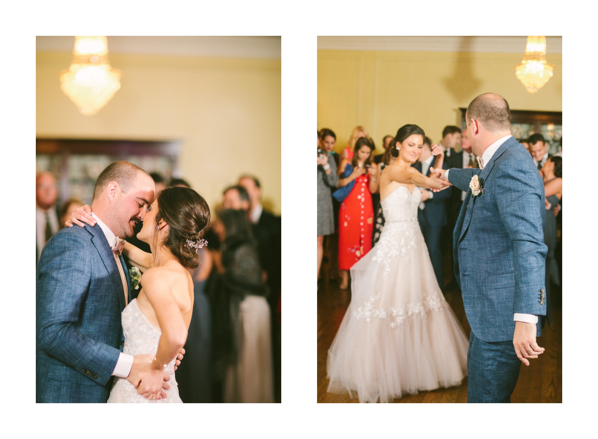 Wedding at Kirtland Country Club in Willoughby 3 38.jpg
