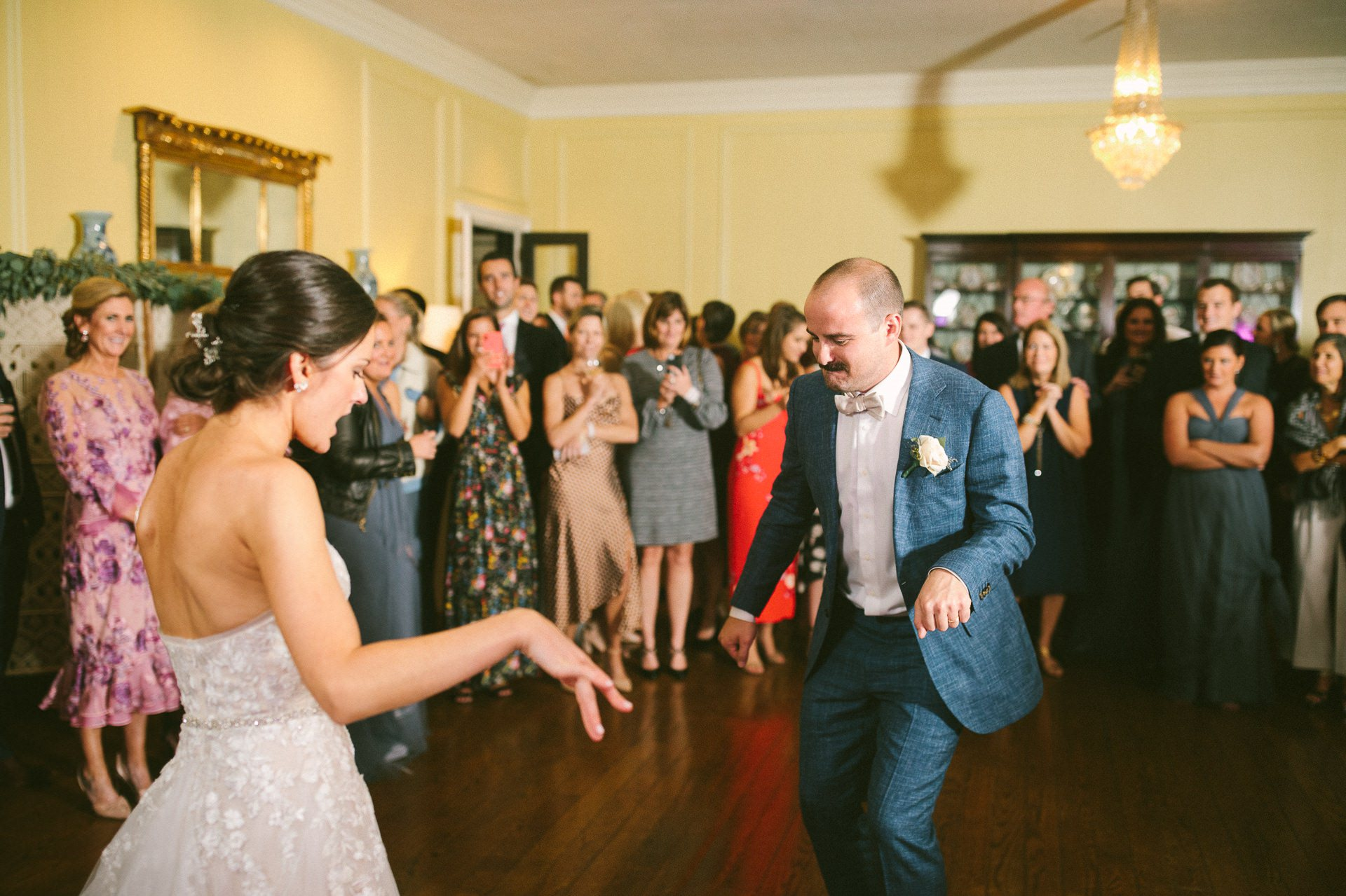 Wedding at Kirtland Country Club in Willoughby 3 39.jpg