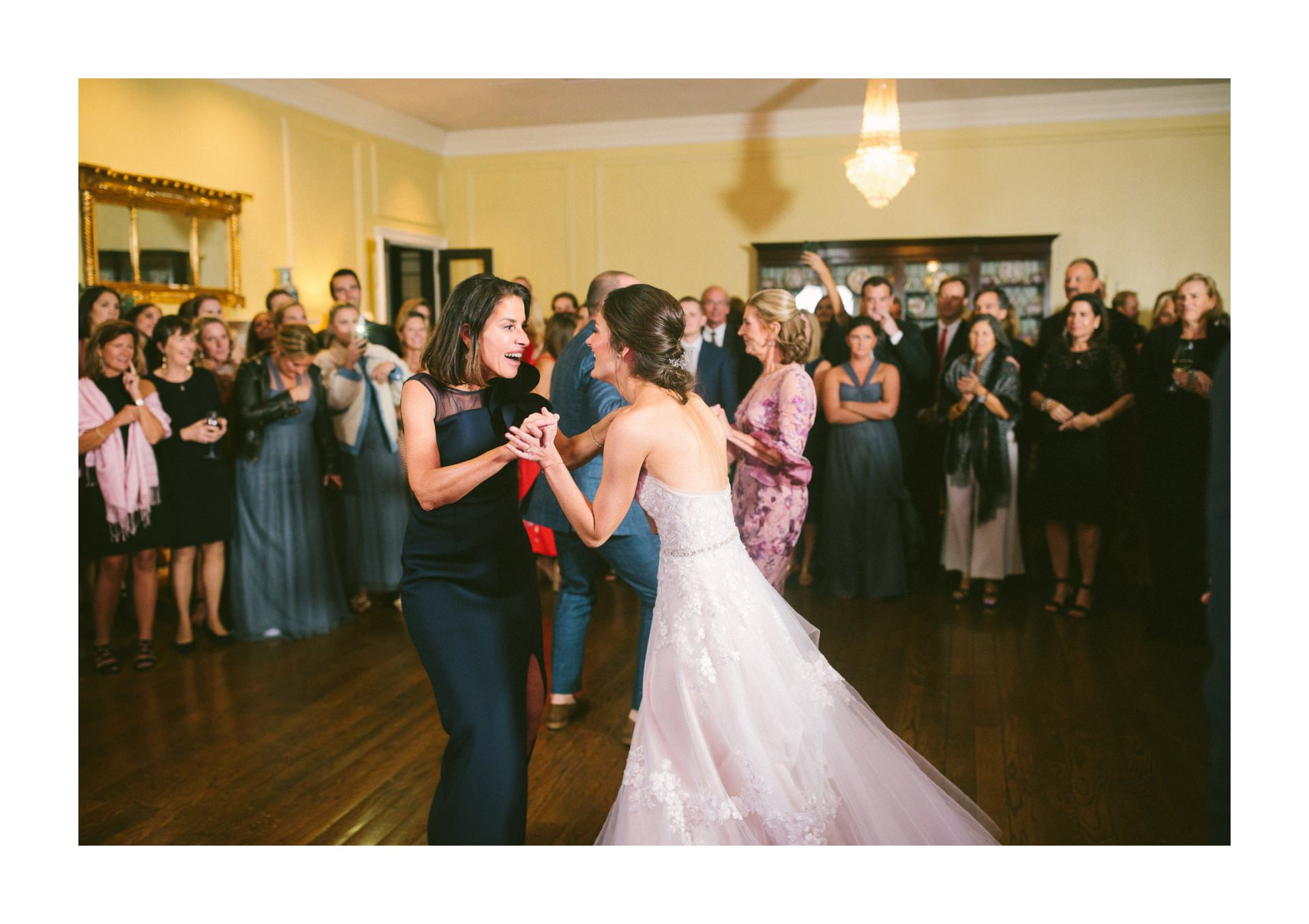 Wedding at Kirtland Country Club in Willoughby 3 44.jpg