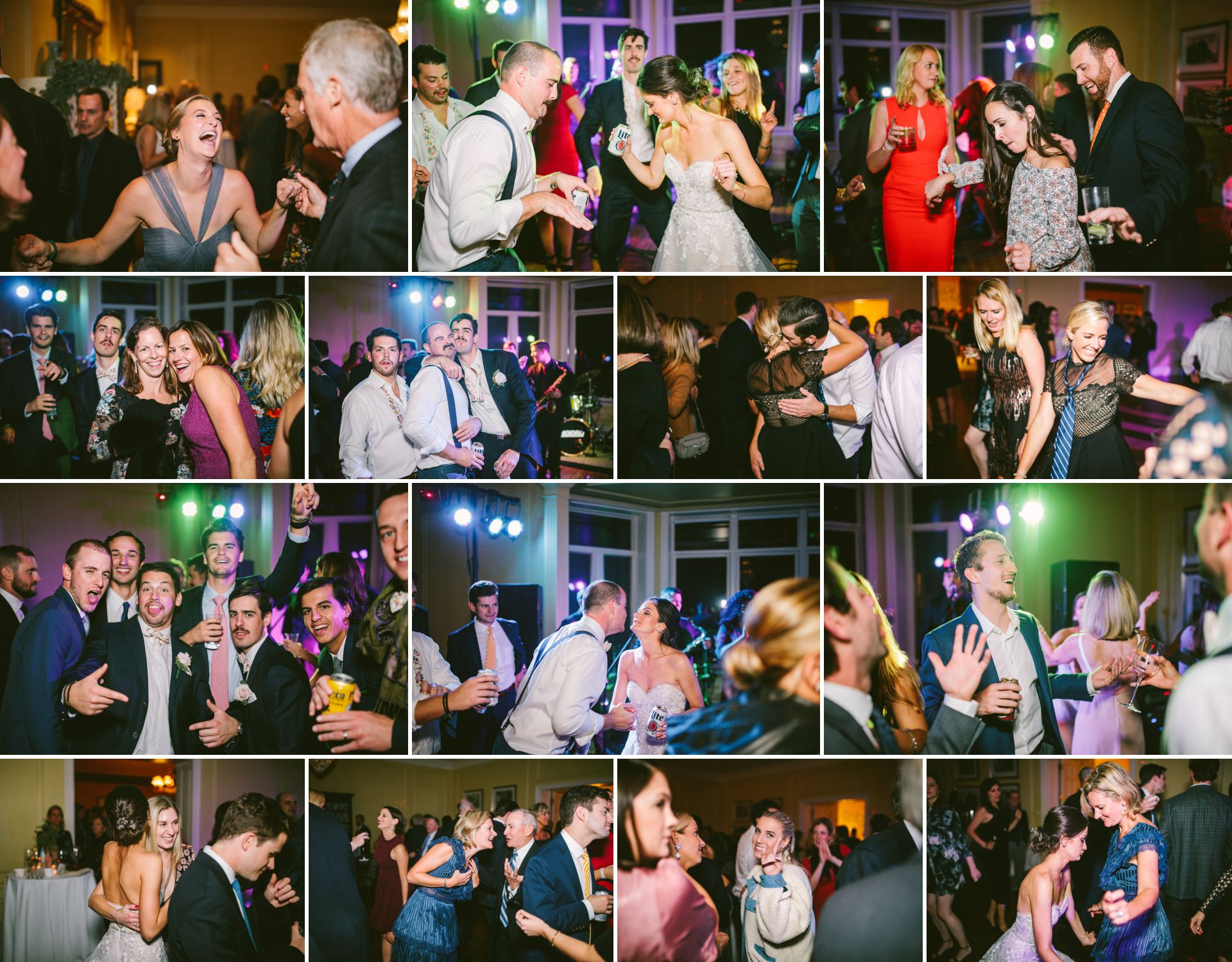 Wedding at Kirtland Country Club in Willoughby 3 46.jpg