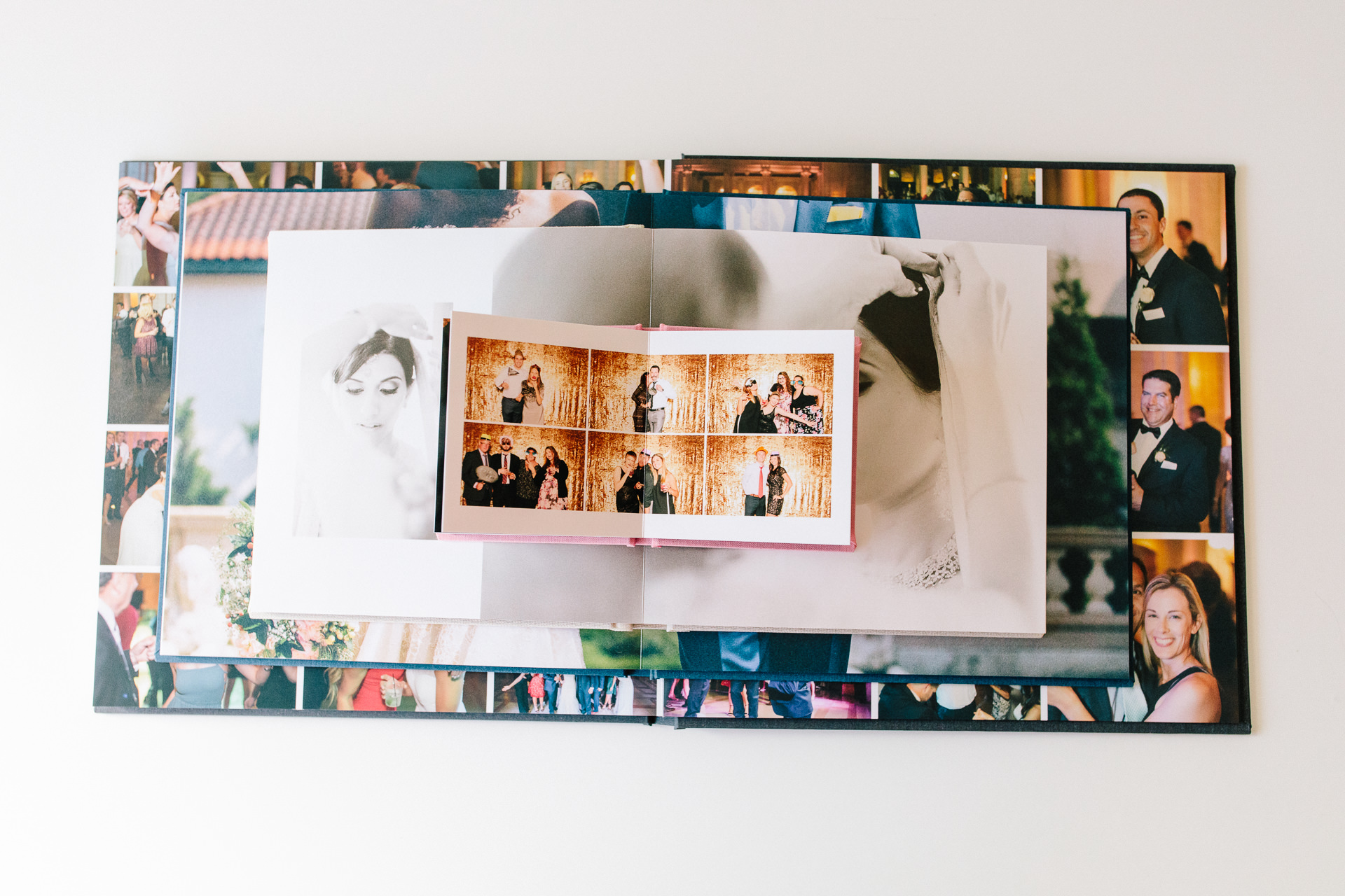 00006 Cleveland Wedding Albums Printing too much awesomeness.jpg