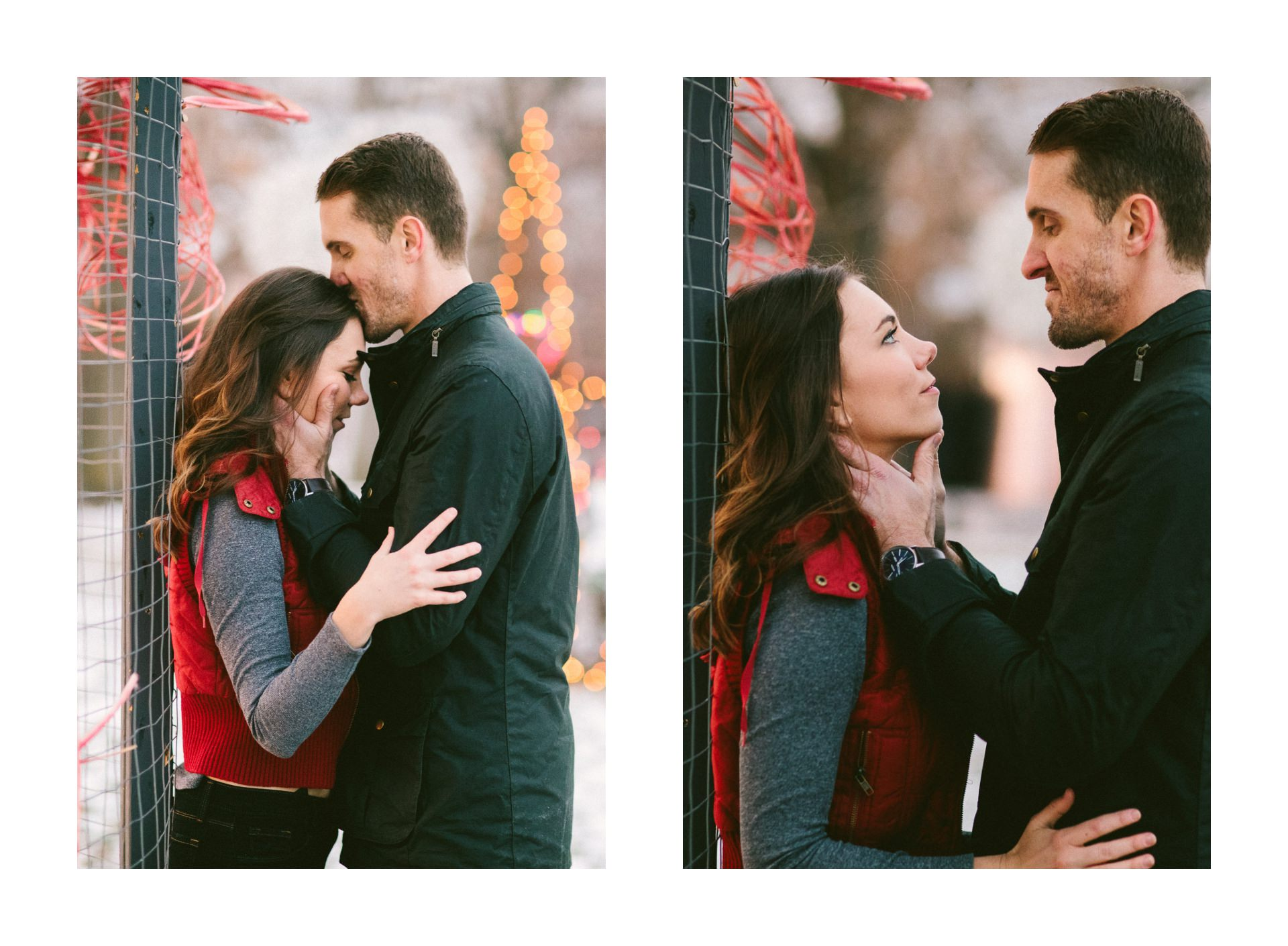 Cleveland Engagement Session in Little Italy 19.jpg