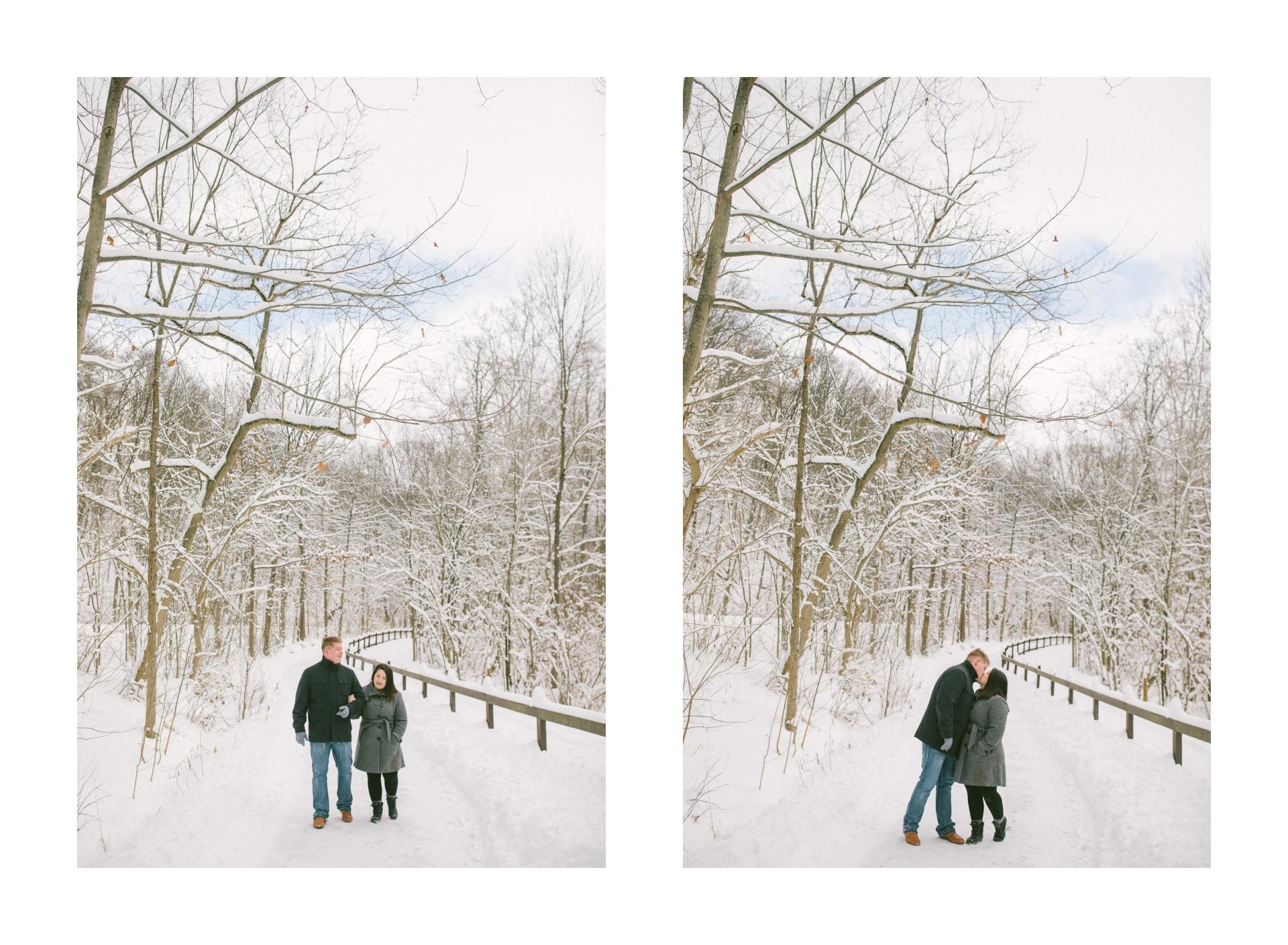 Winter Engagement Photos in Cleveland Ohio 7.jpg
