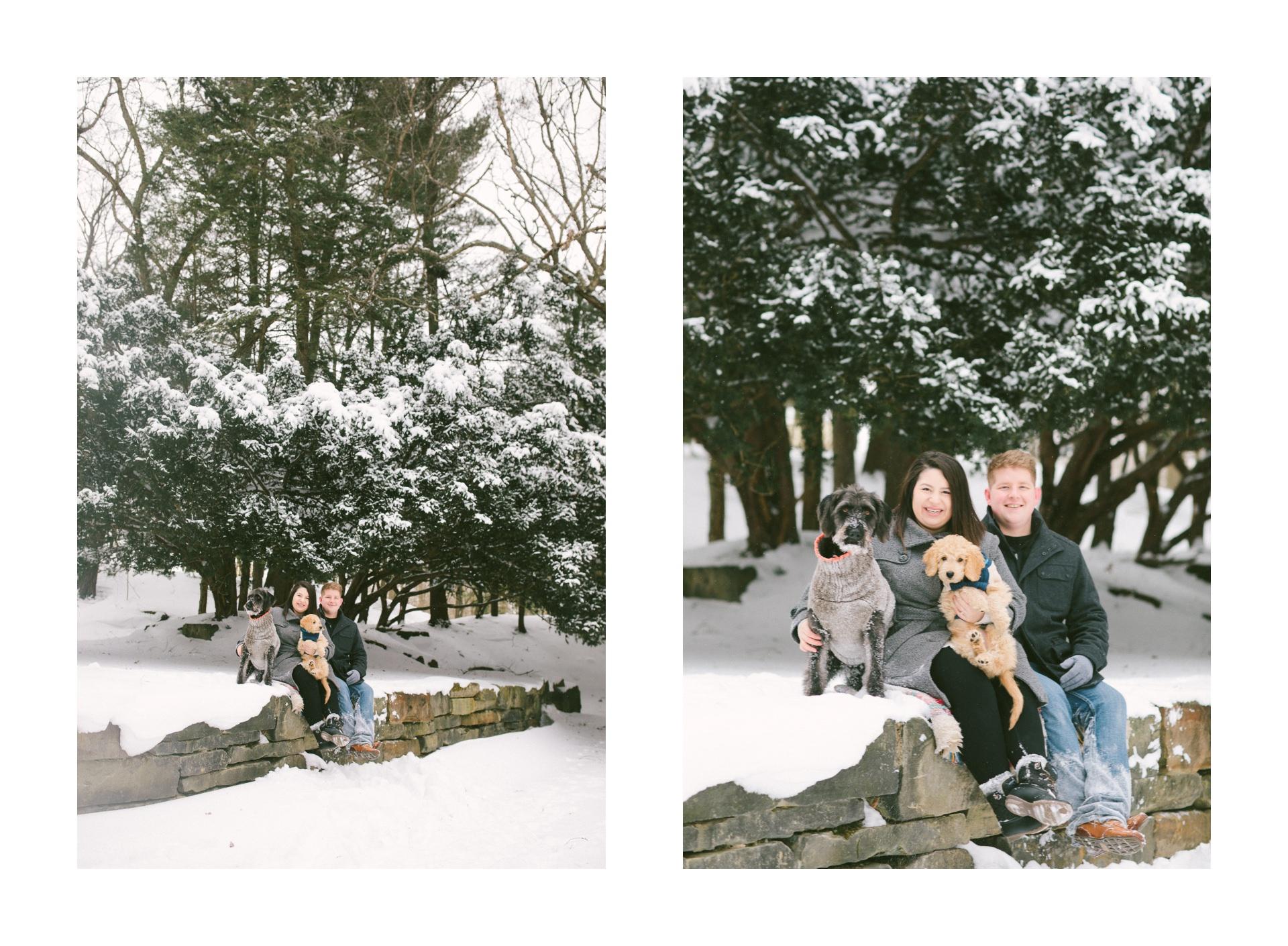 Winter Engagement Photos in Cleveland Ohio 9.jpg