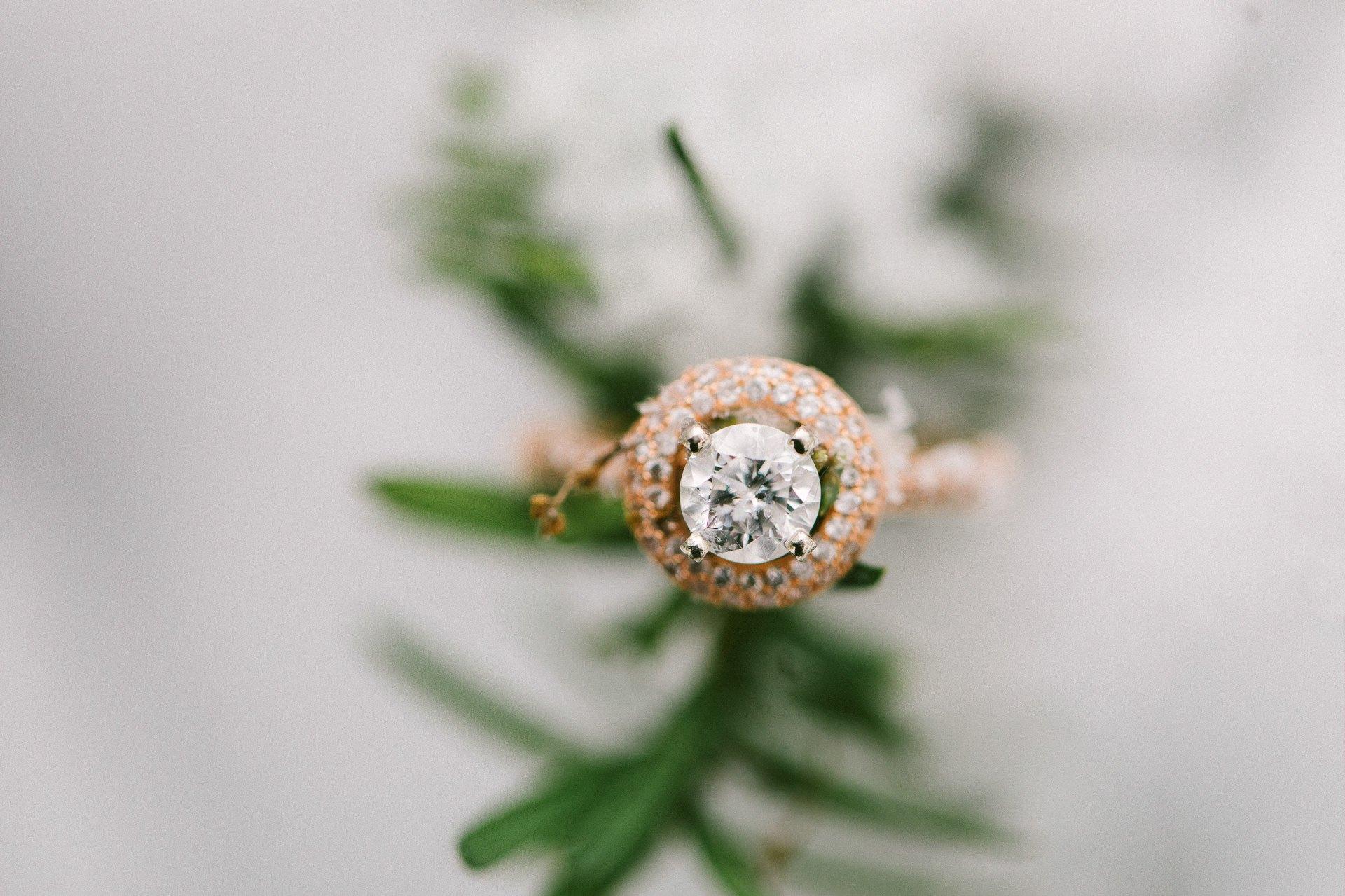 Winter Engagement Photos in Cleveland Ohio 12.jpg