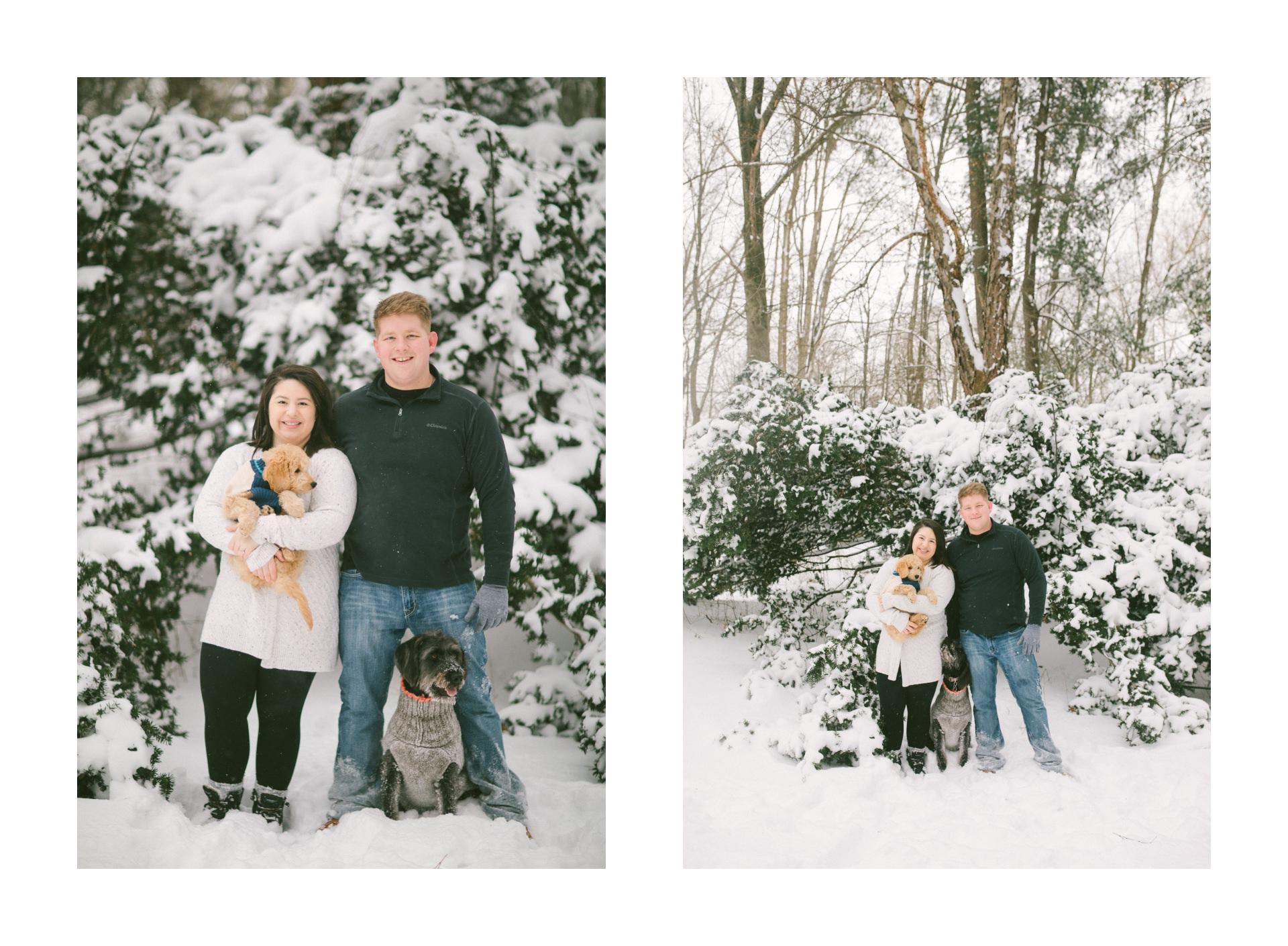 Winter Engagement Photos in Cleveland Ohio 11.jpg
