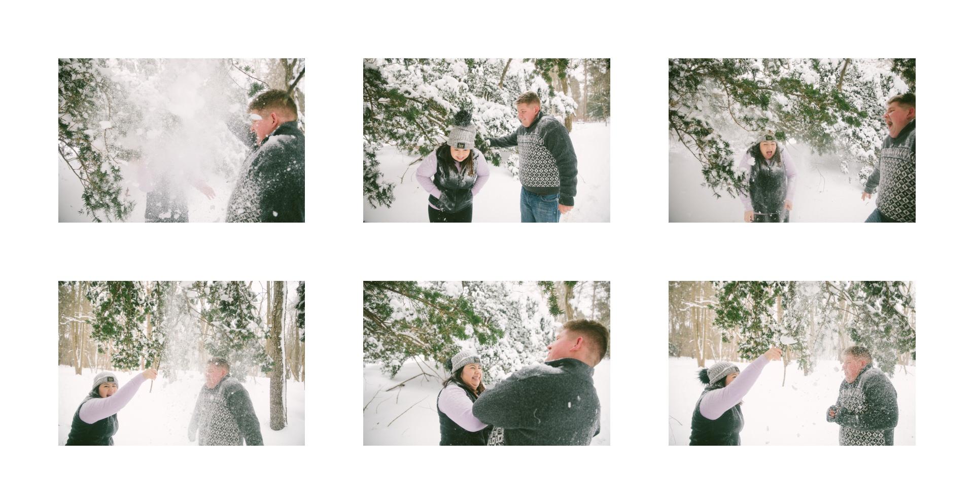 Winter Engagement Photos in Cleveland Ohio 15.jpg
