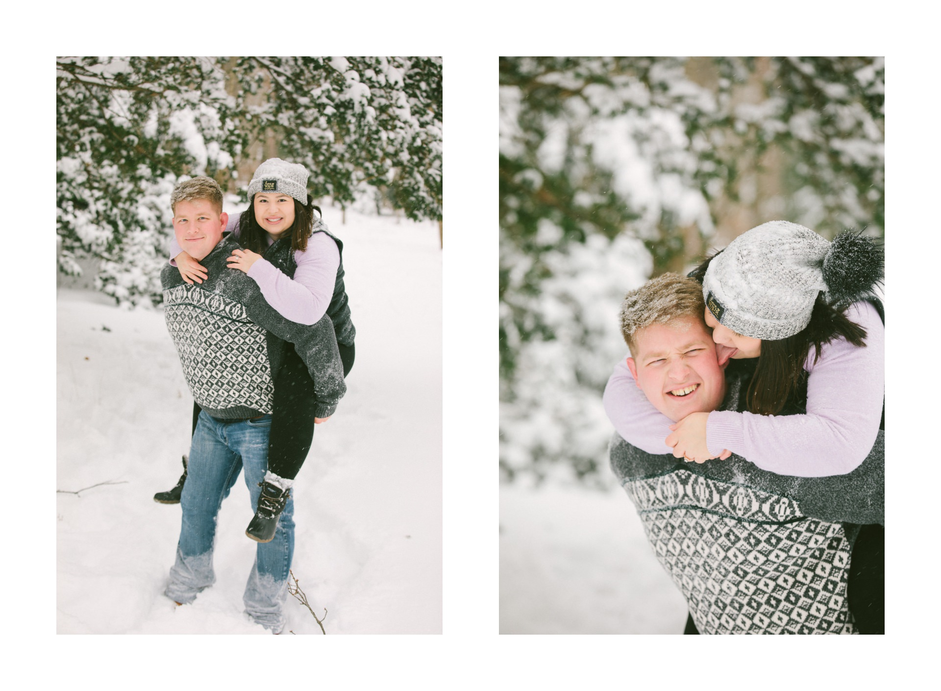 Winter Engagement Photos in Cleveland Ohio 17.jpg