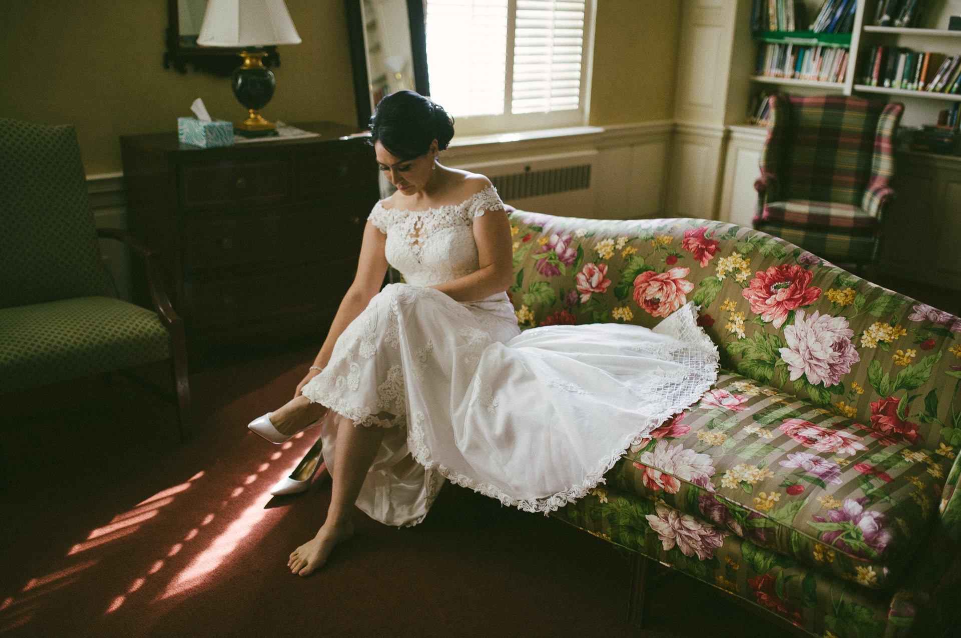 Patterson Fruit Farm Wedding Photographer in Cleveland 1 7.jpg