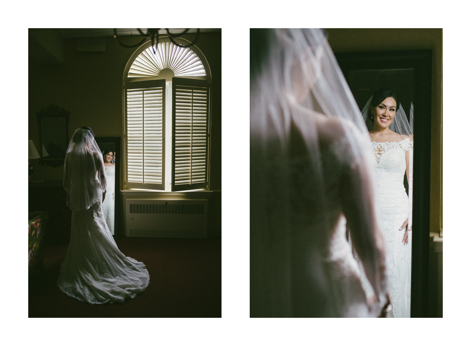 Patterson Fruit Farm Wedding Photographer in Cleveland 1 12.jpg