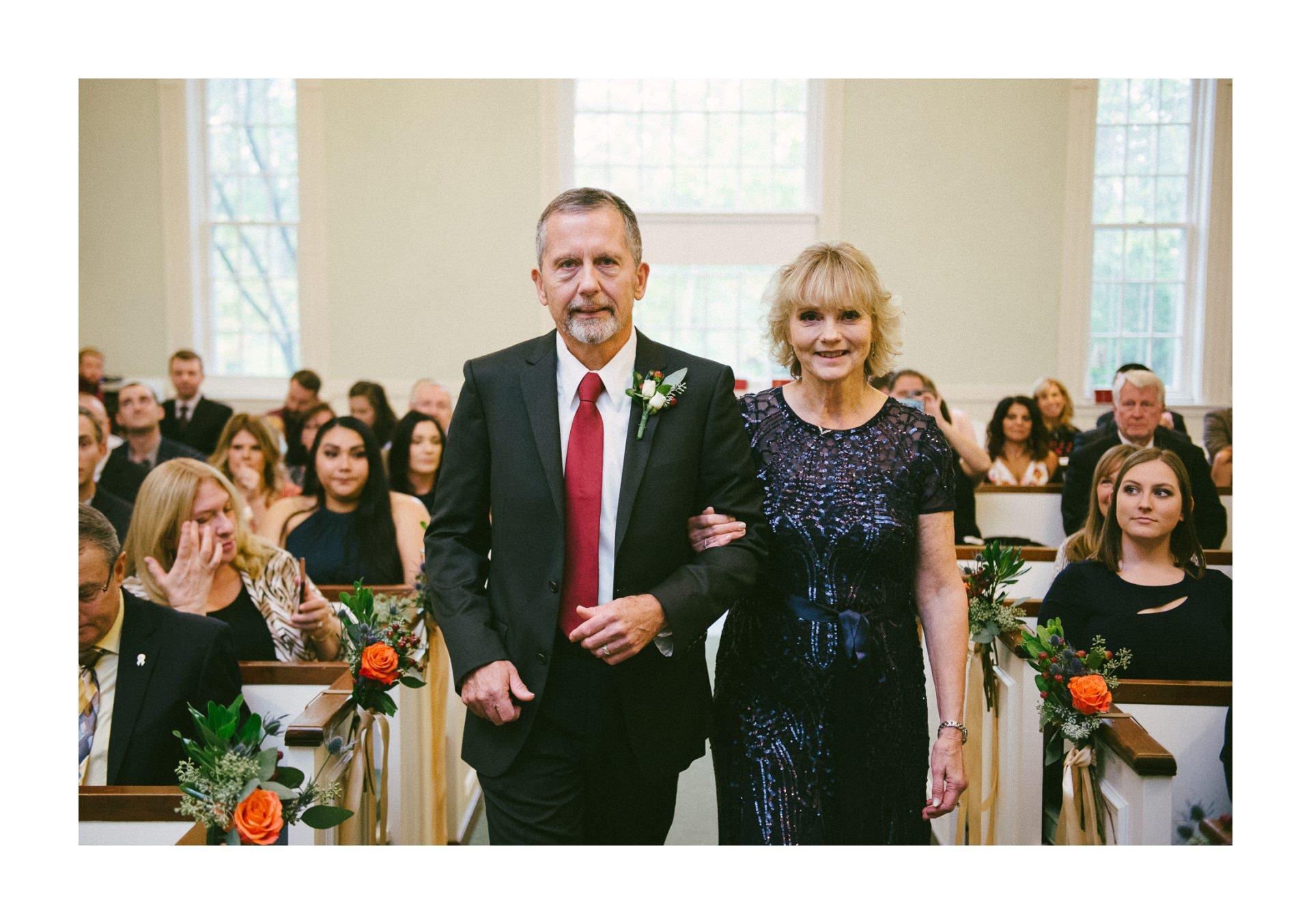 Patterson Fruit Farm Wedding Photographer in Cleveland 1 16.jpg