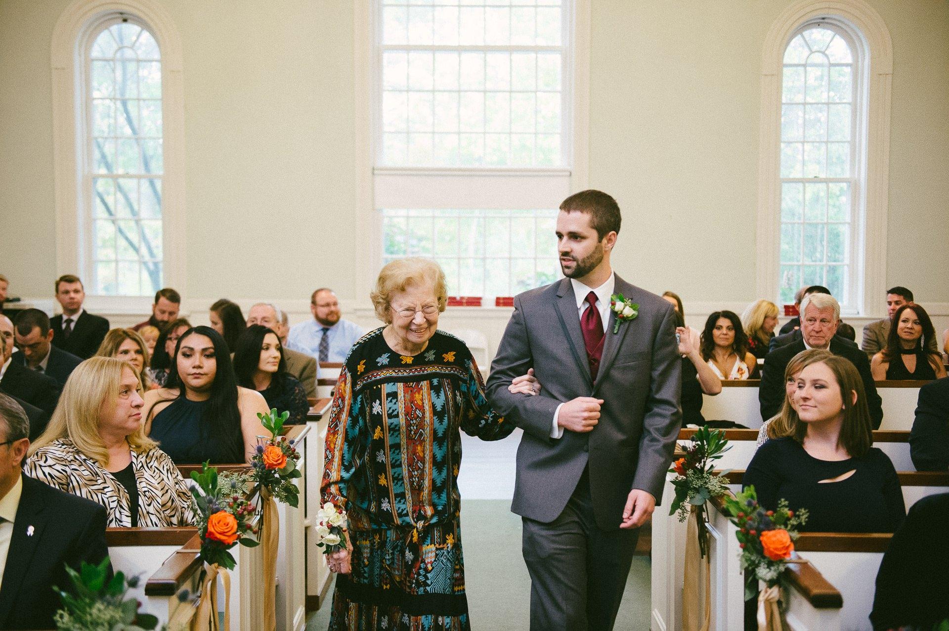Patterson Fruit Farm Wedding Photographer in Cleveland 1 15.jpg