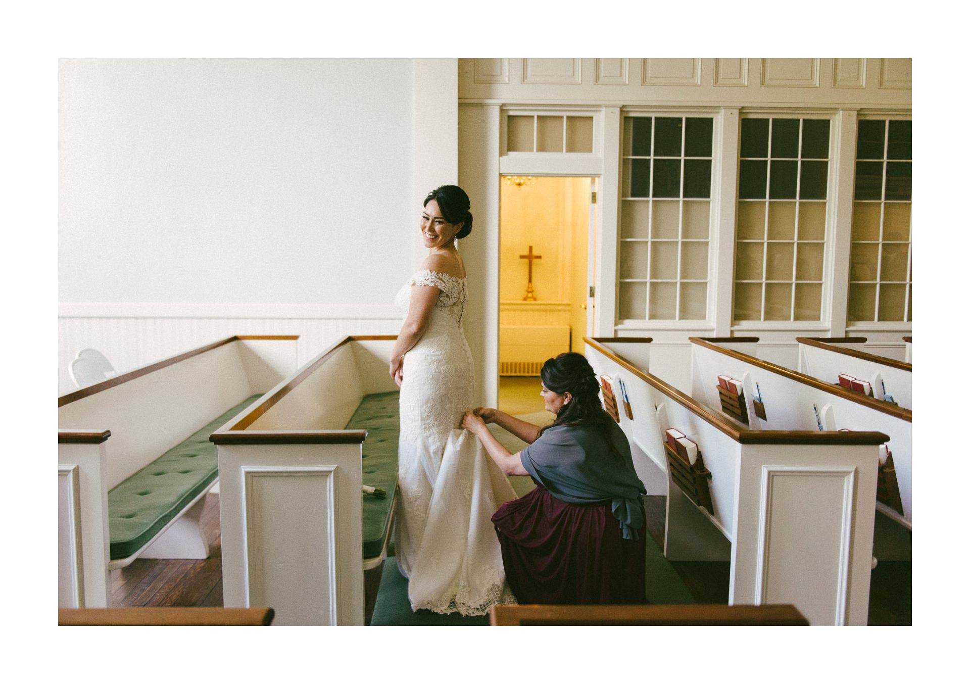 Patterson Fruit Farm Wedding Photographer in Cleveland 1 35.jpg