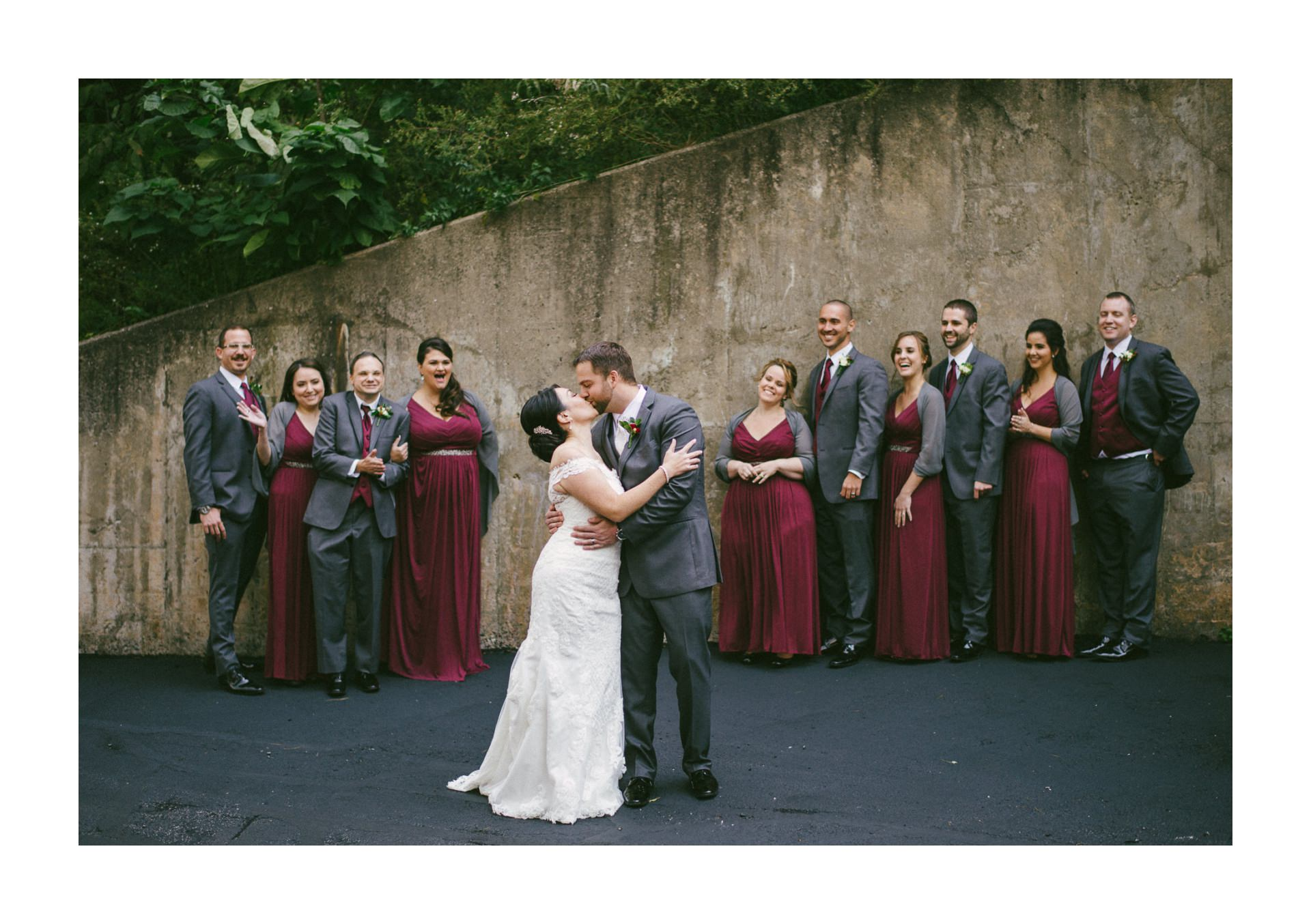 Patterson Fruit Farm Wedding Photographer in Cleveland 1 39.jpg