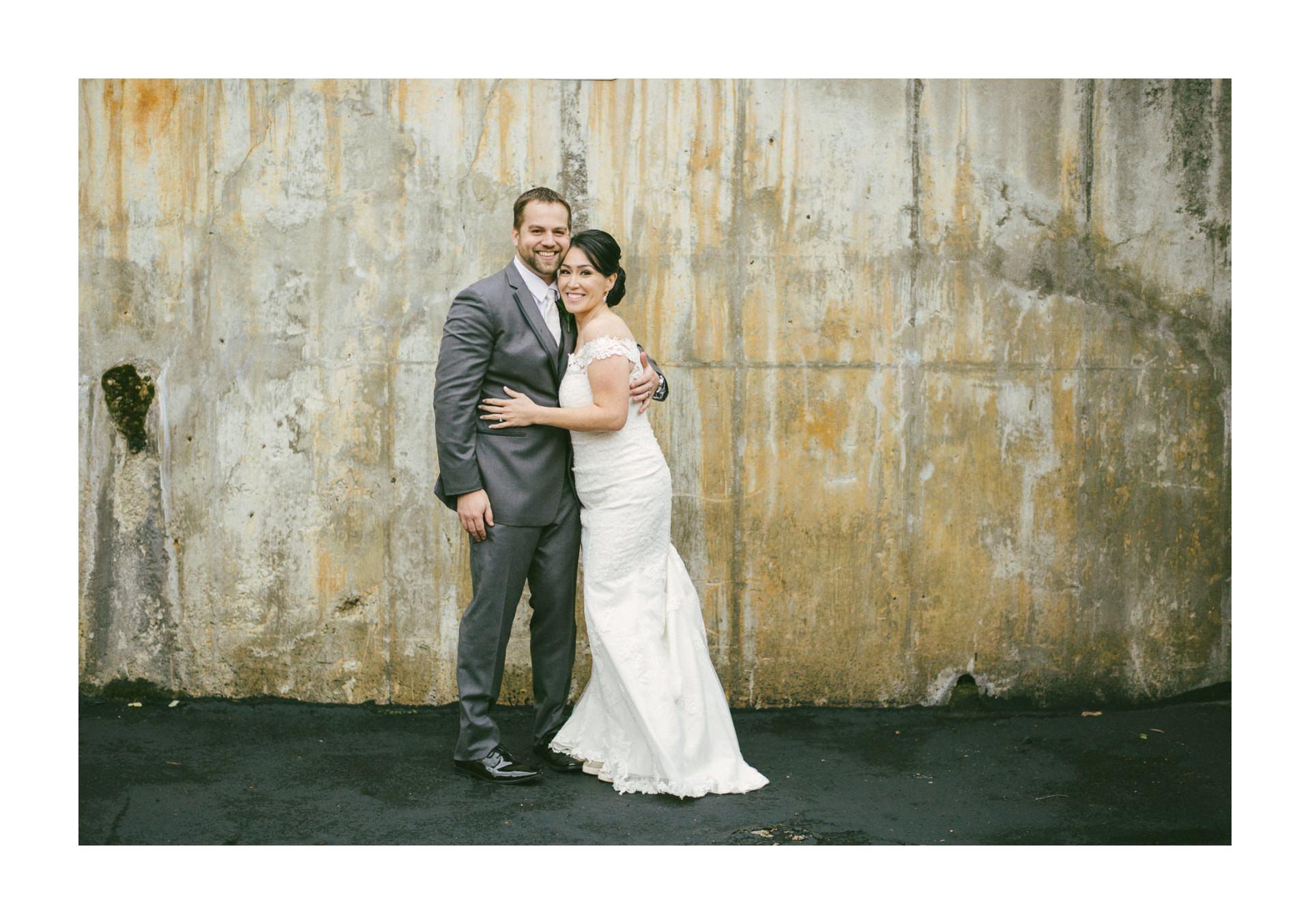 Patterson Fruit Farm Wedding Photographer in Cleveland 1 41.jpg