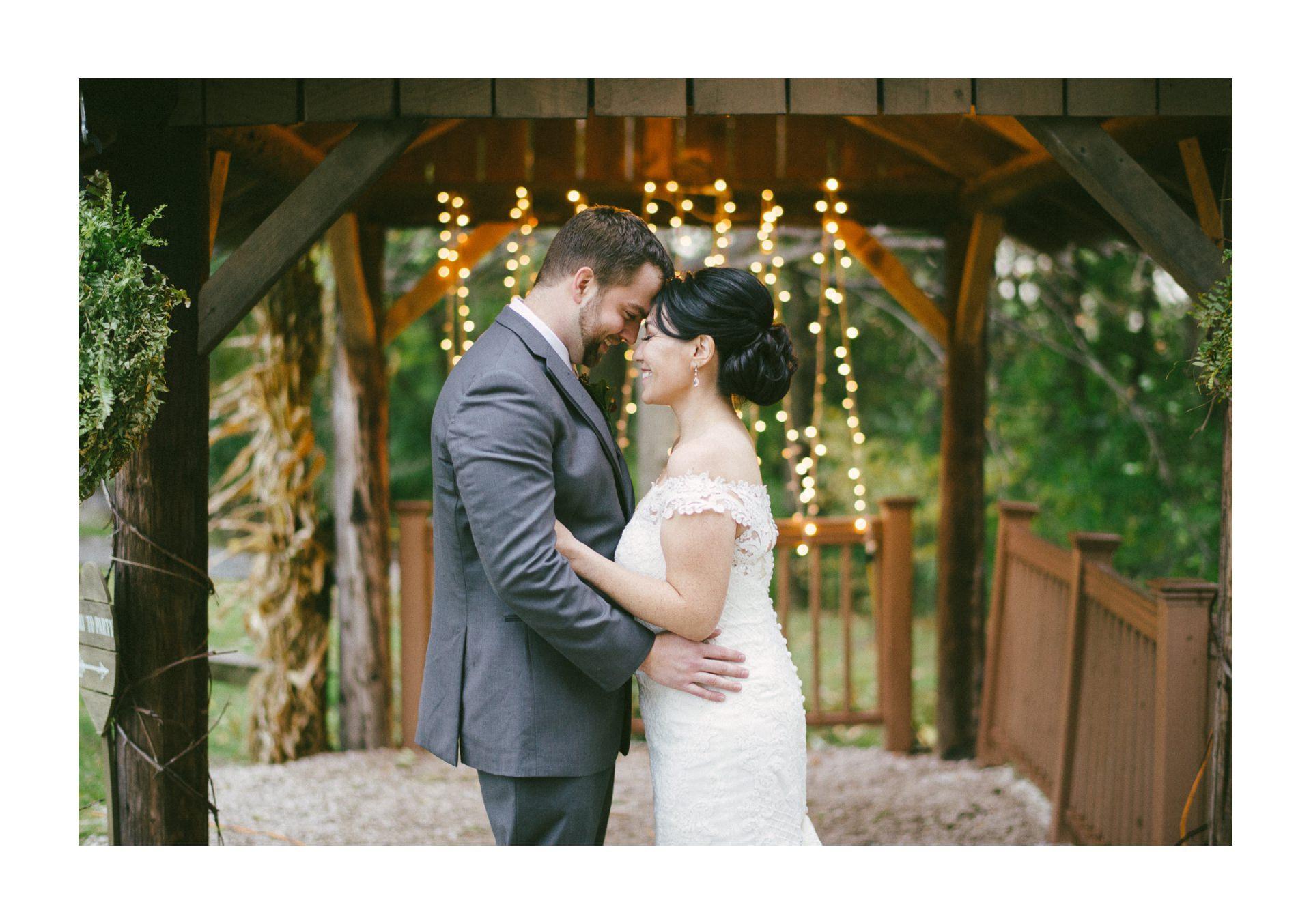 Patterson Fruit Farm Wedding Photographer in Cleveland 1 43.jpg