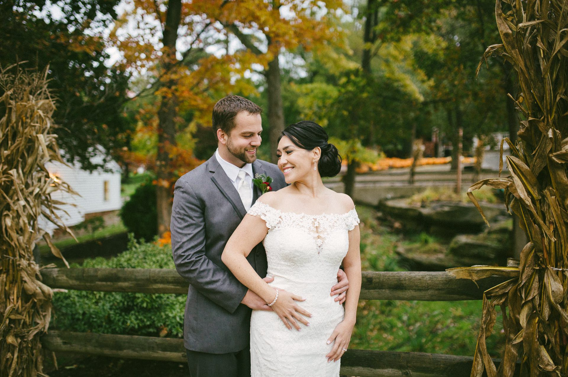 Patterson Fruit Farm Wedding Photographer in Cleveland 1 45.jpg